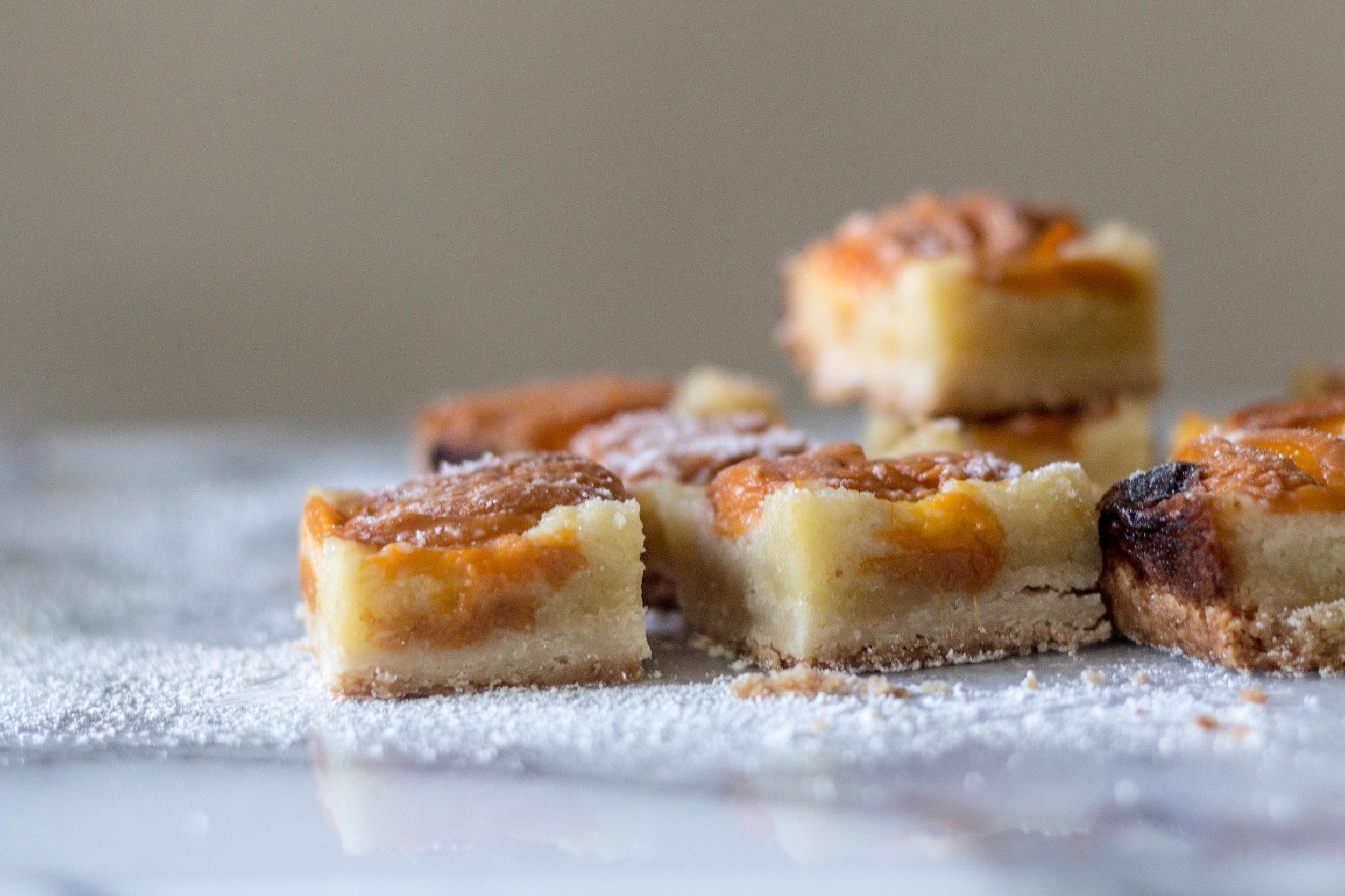 apricot almond bars-11.jpg