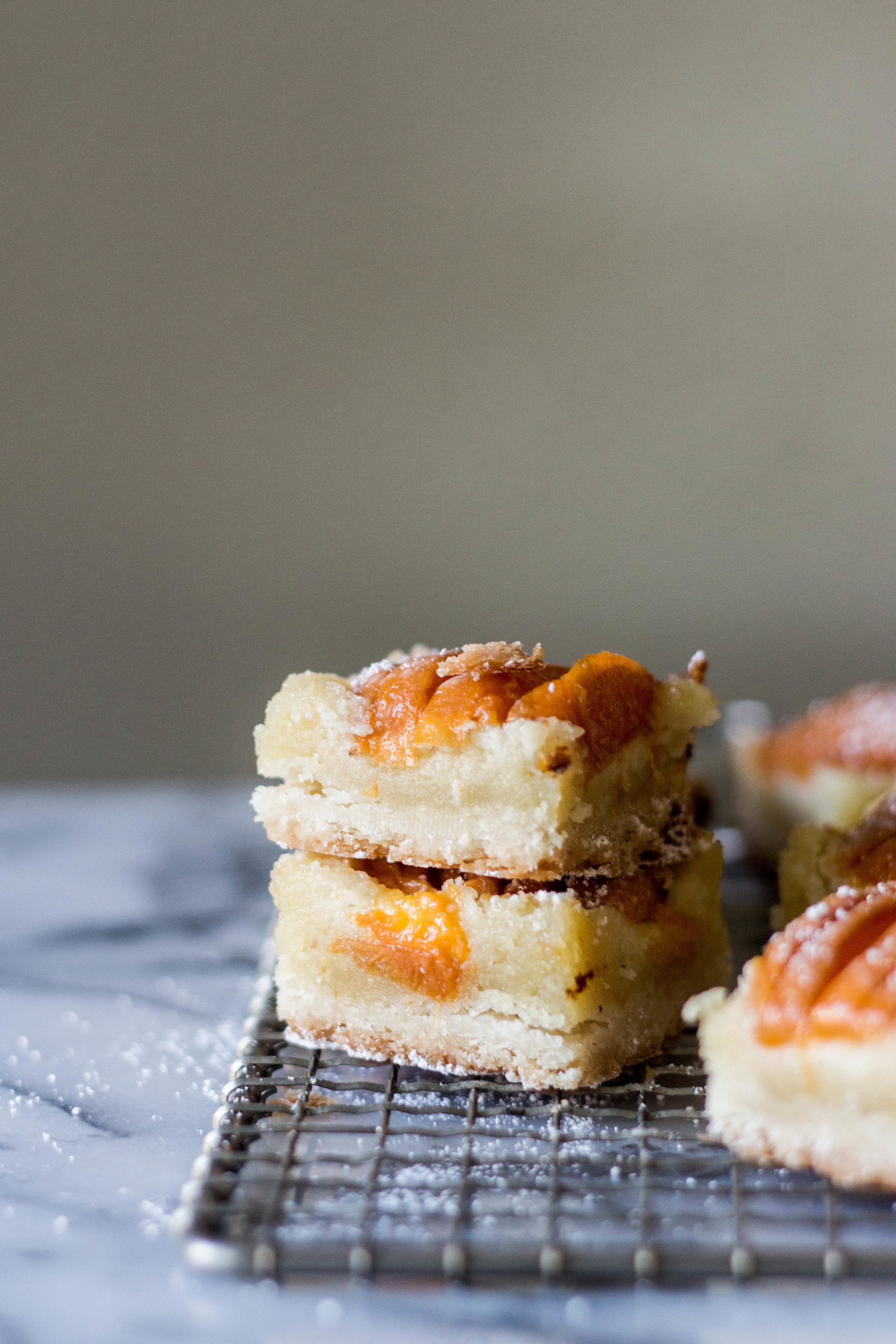 apricot almond bars-13.jpg