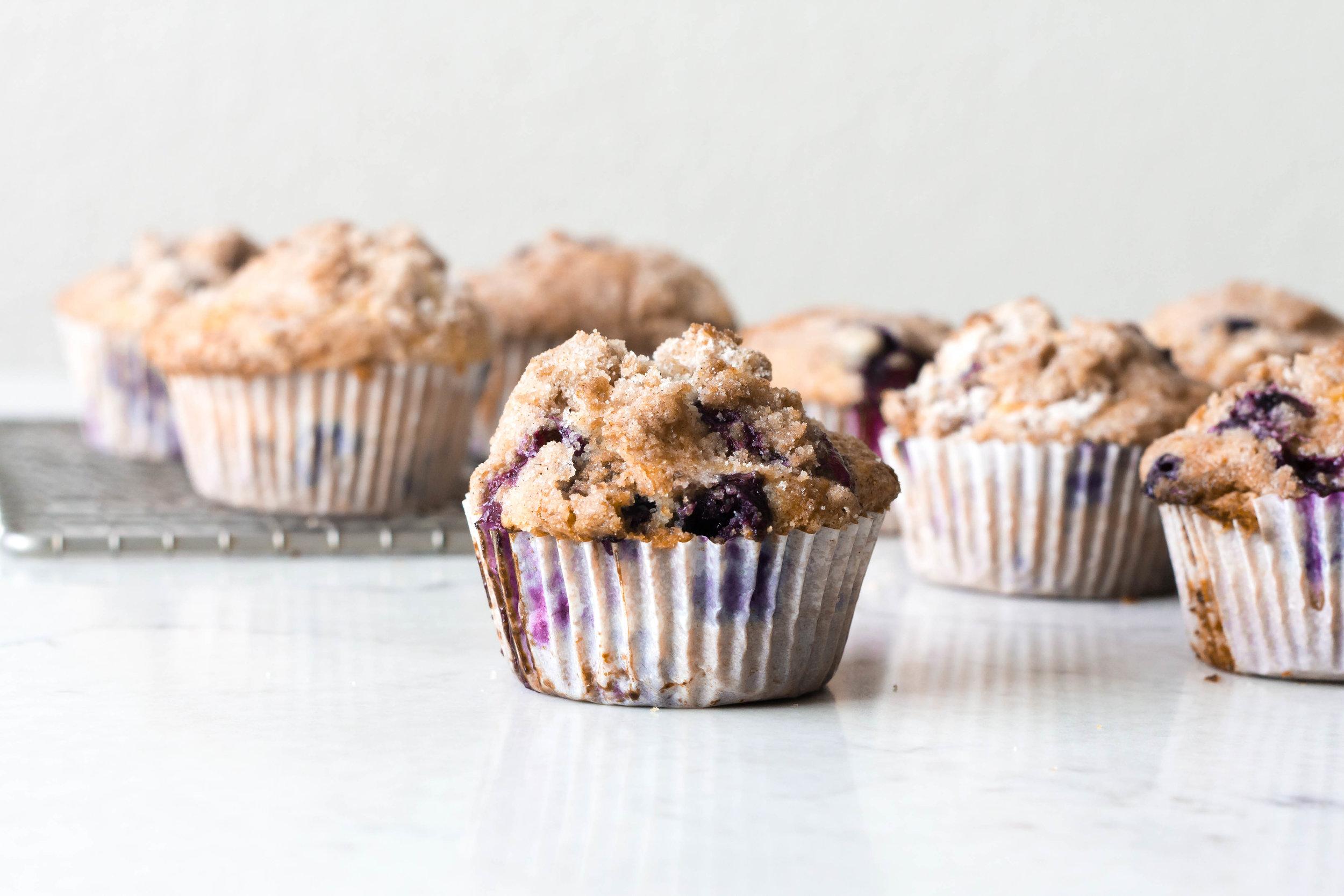 blueberry crumb muffins-8.jpg