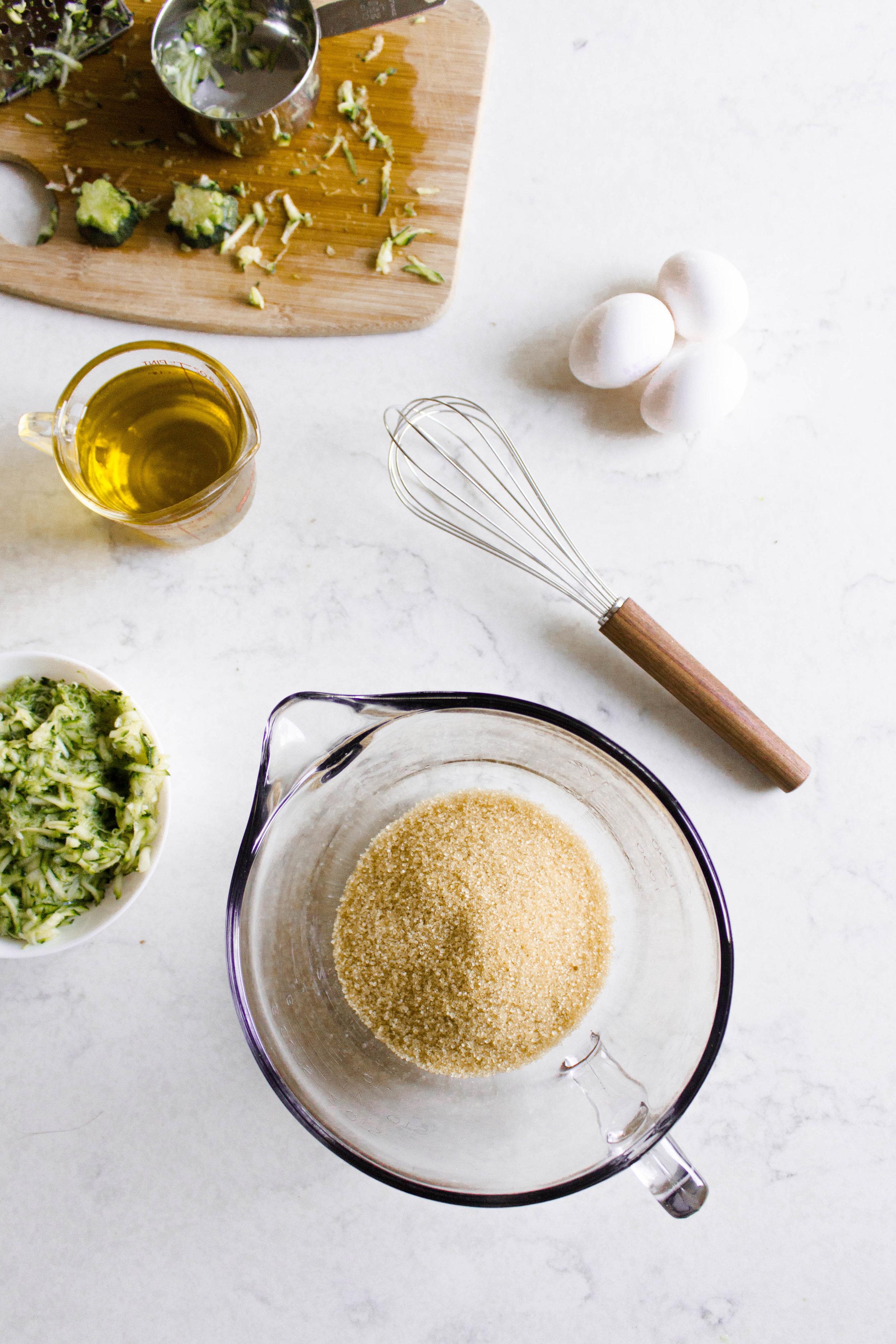 zucchini bread-2.jpg