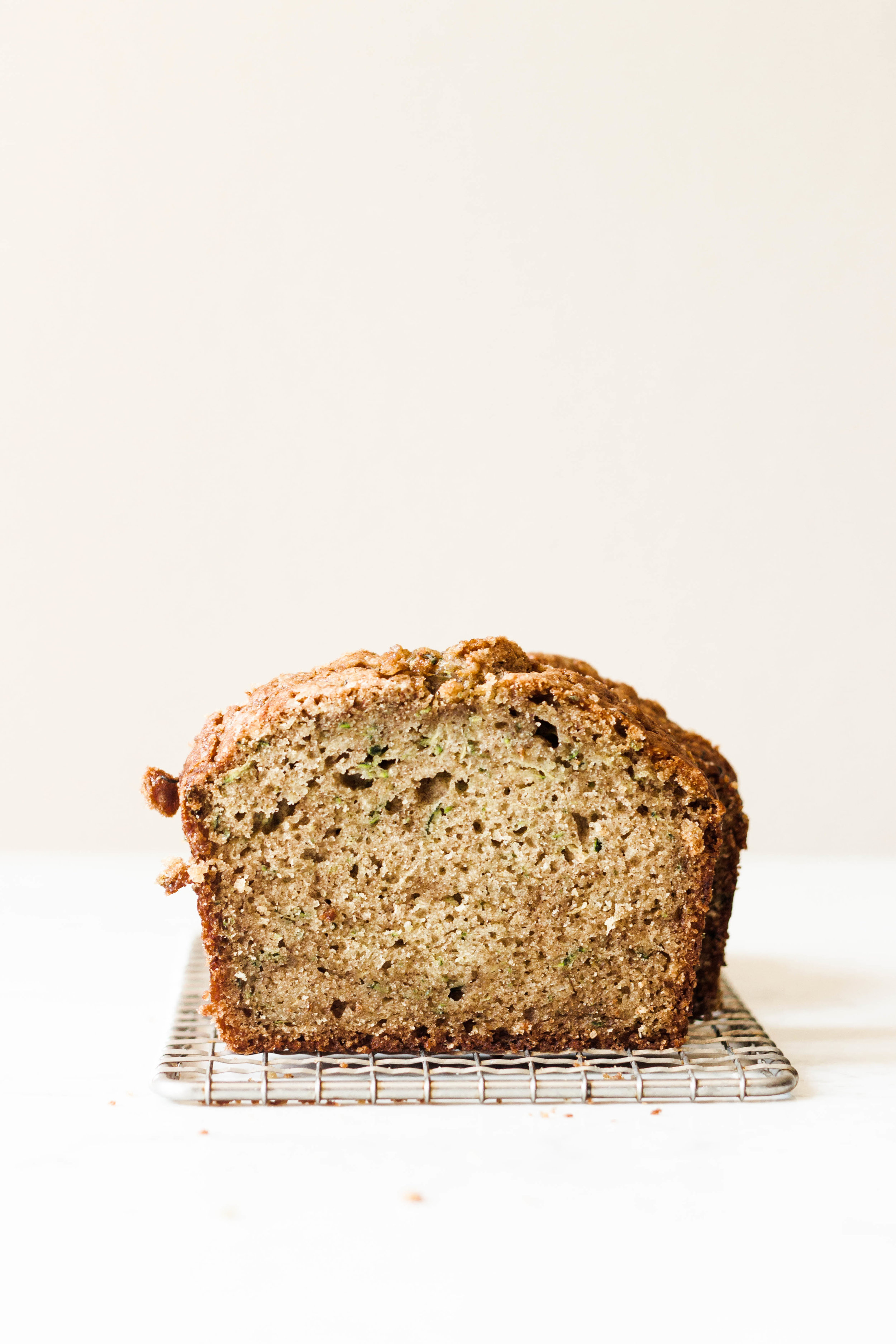 zucchini bread-13.jpg