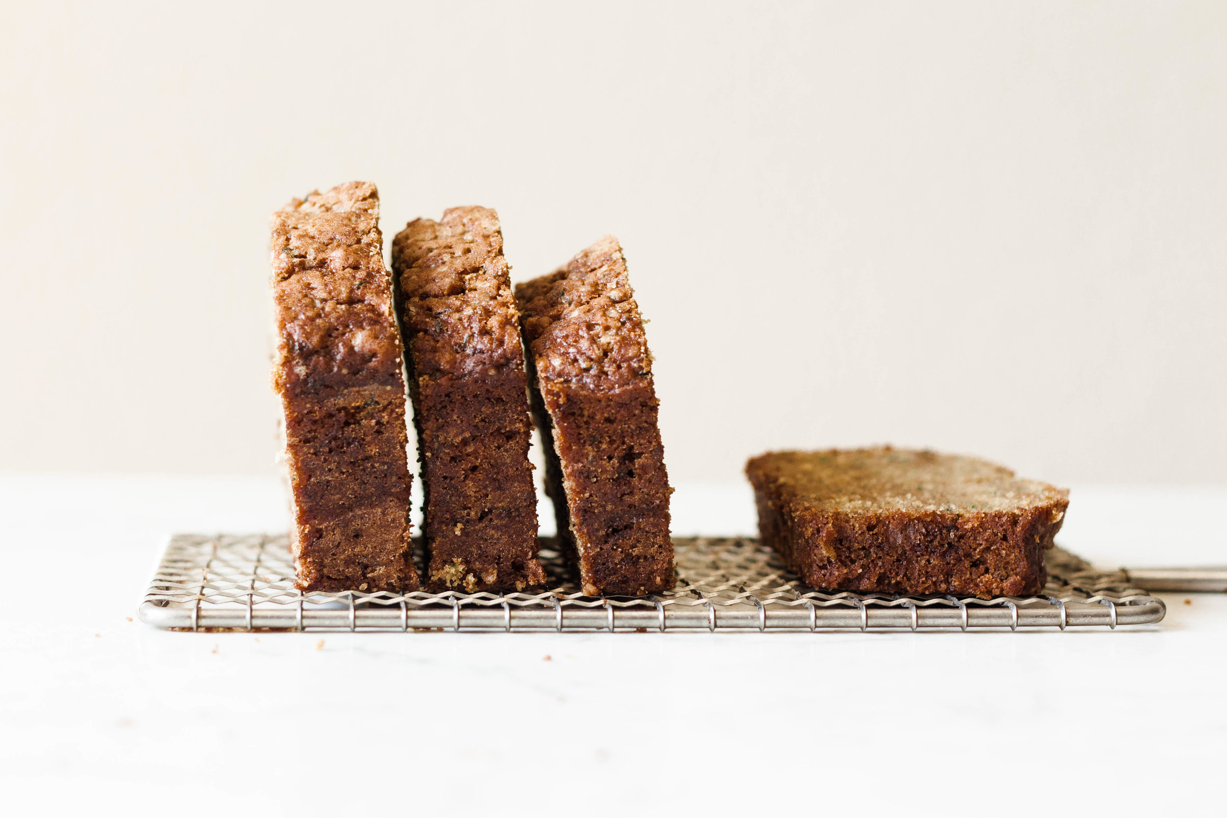 zucchini bread-14.jpg
