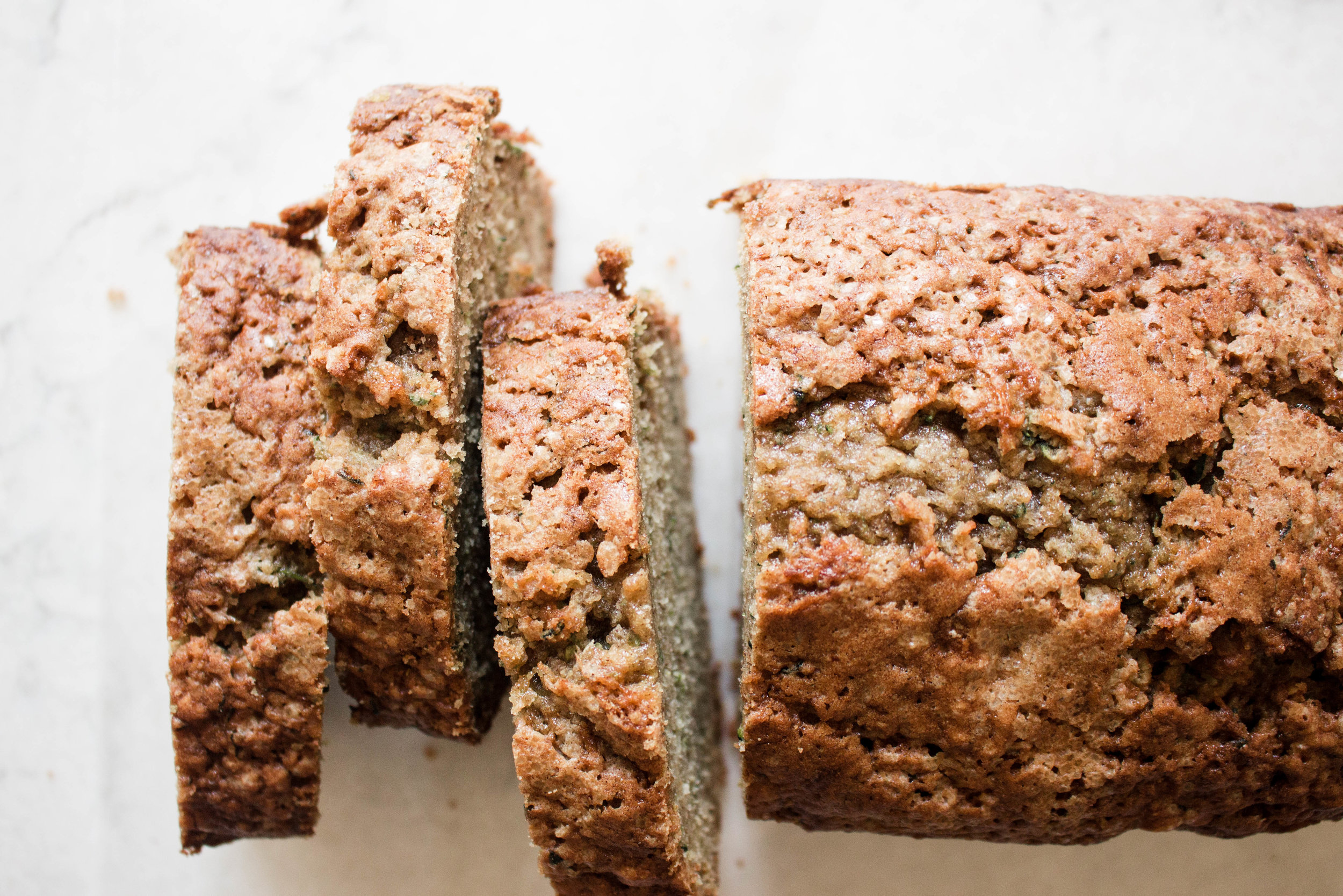 zucchini bread-12.jpg