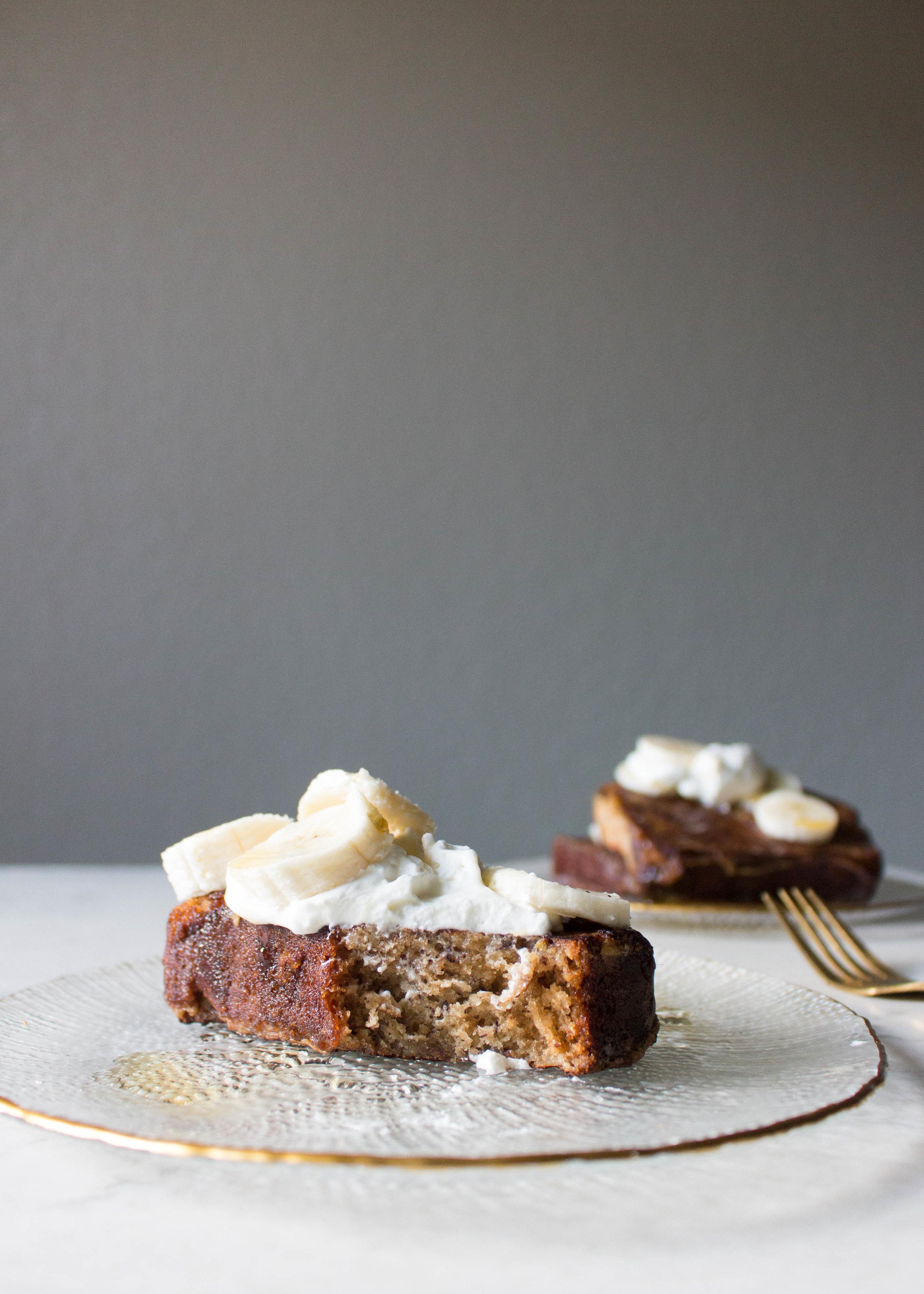 banana bread french toast-16.jpg