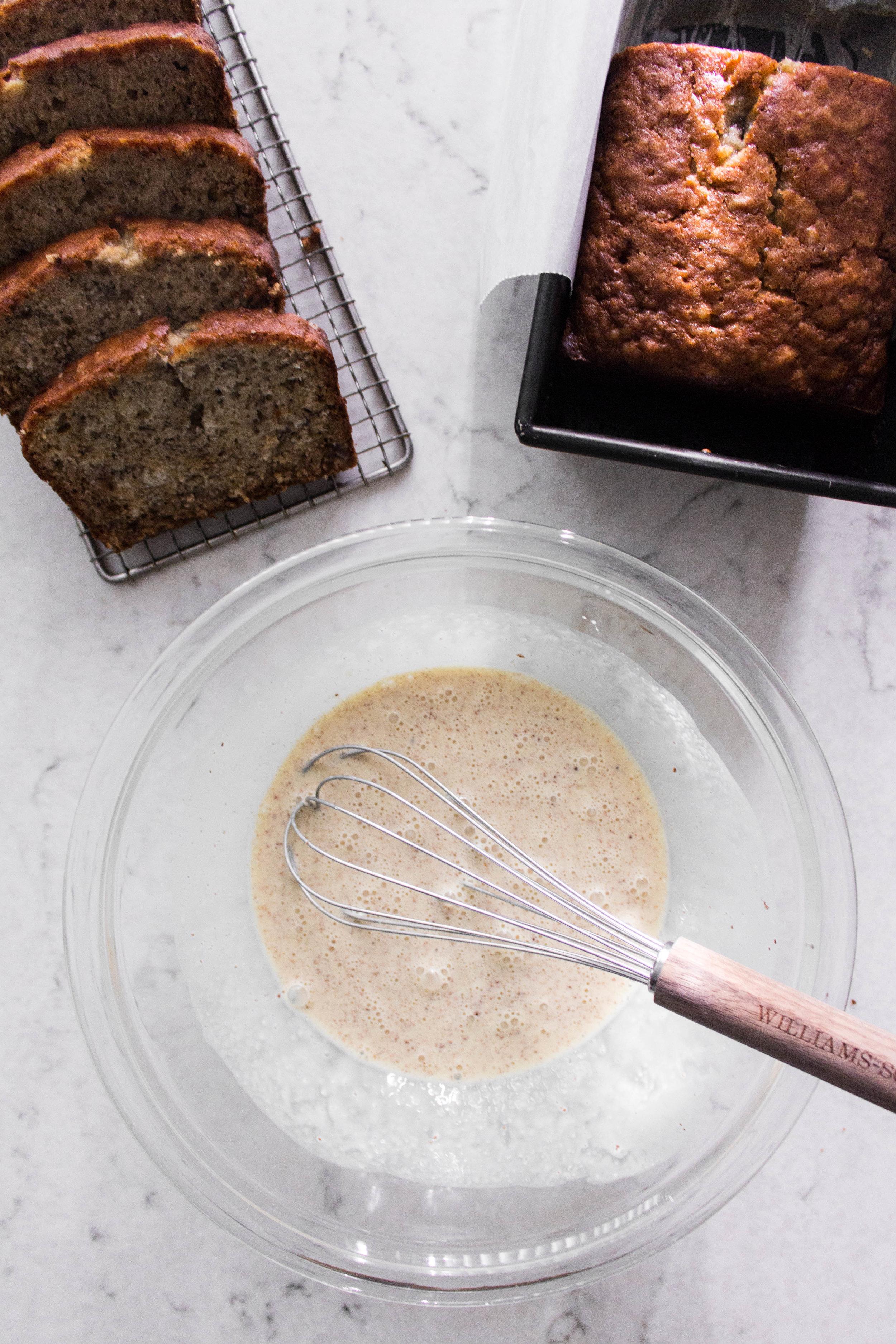 banana bread french toast-3.jpg
