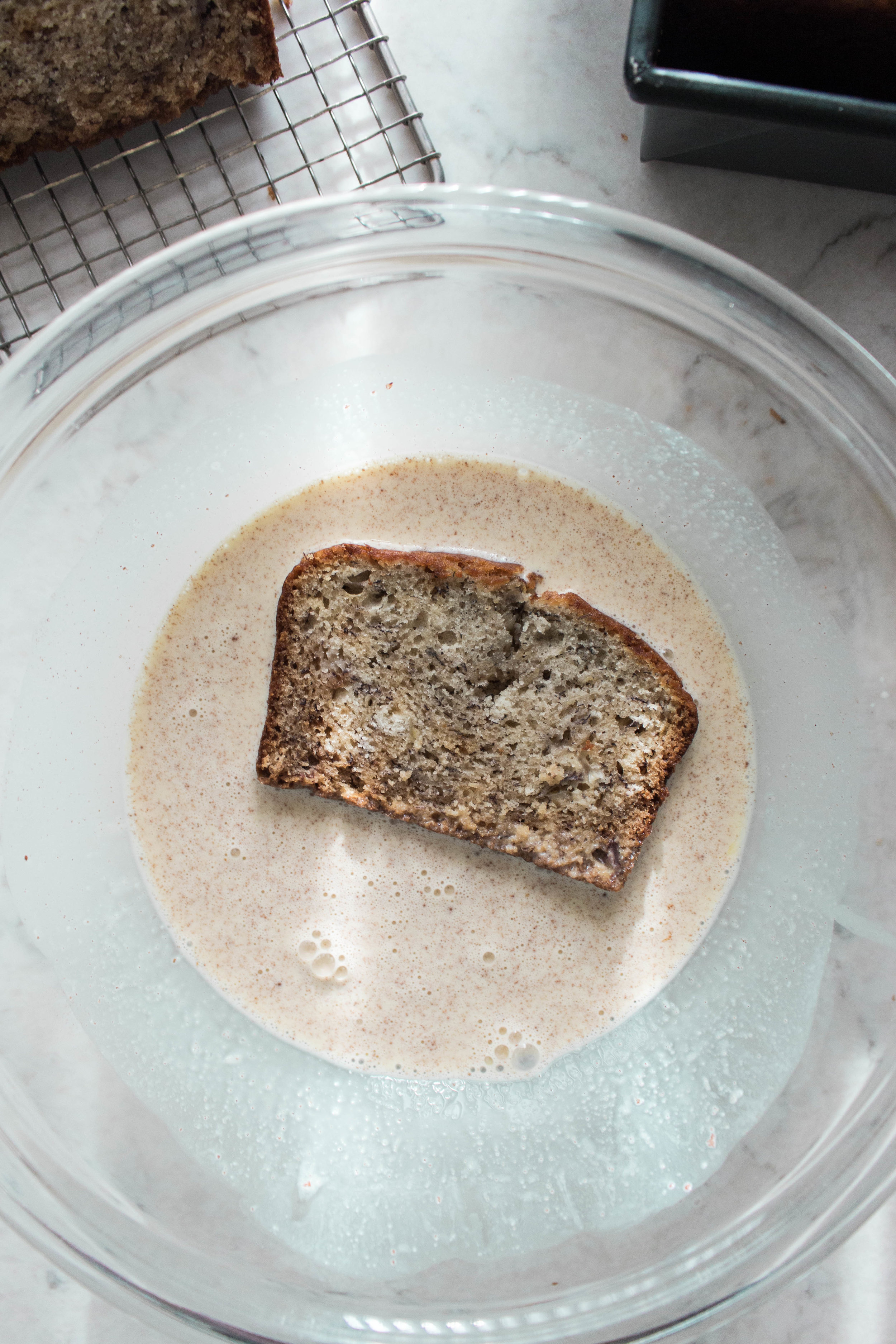 banana bread french toast-4.jpg