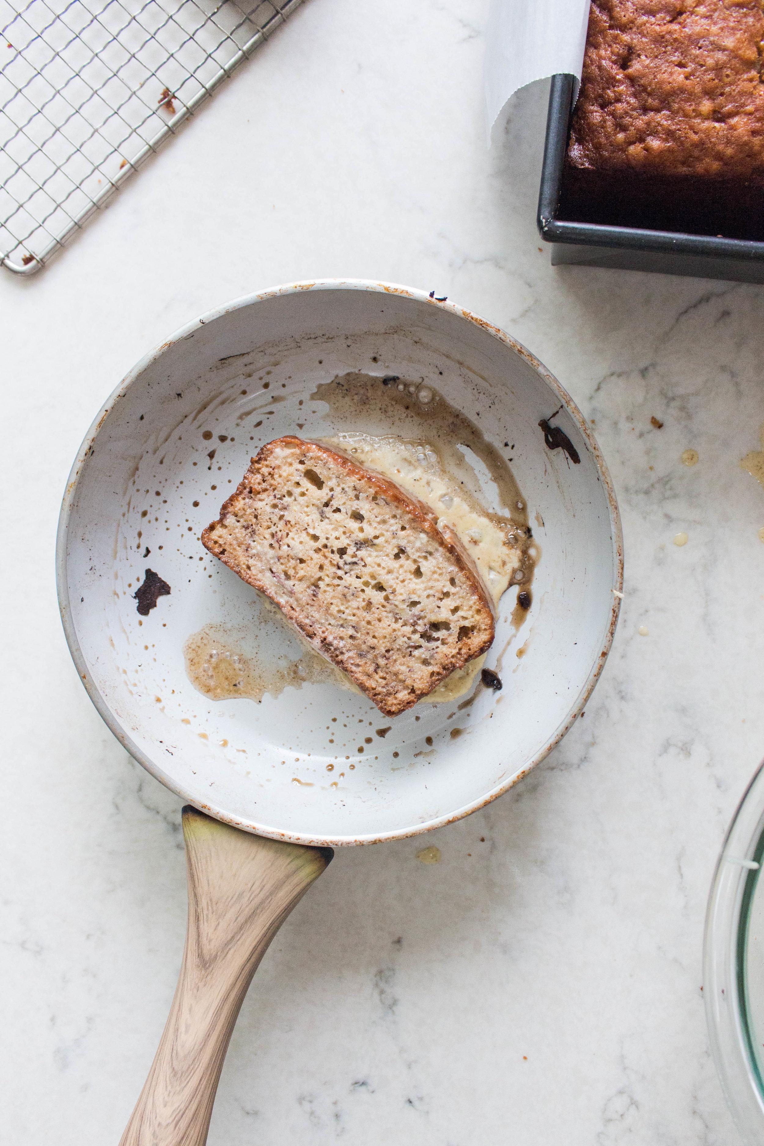 banana bread french toast-5.jpg