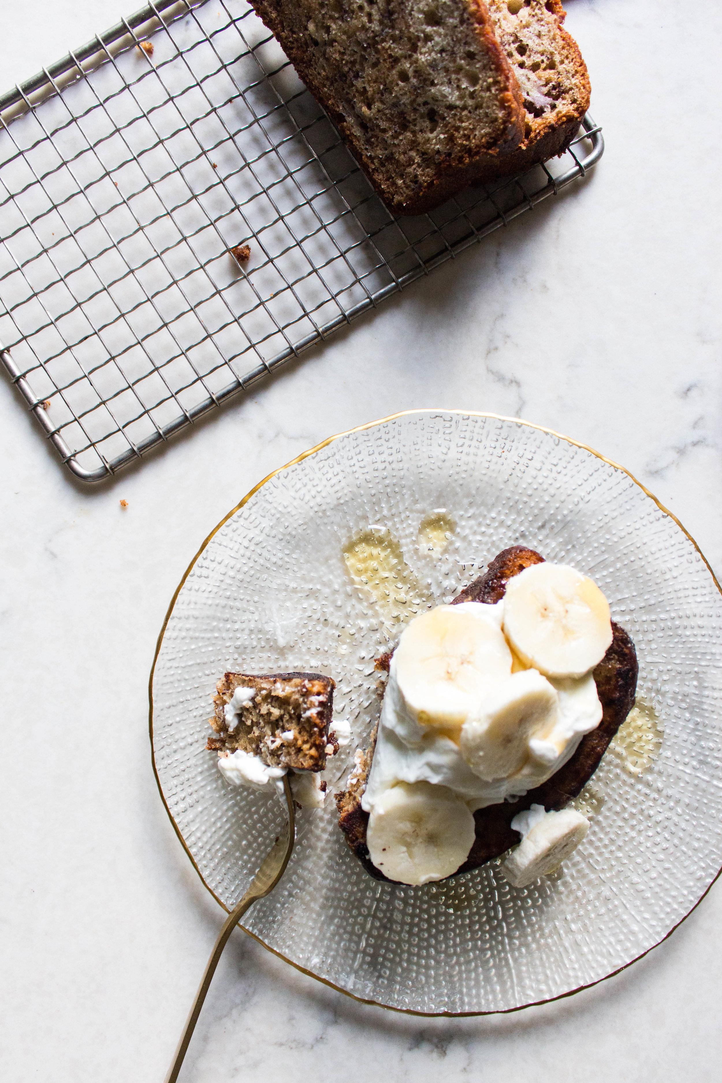 banana bread french toast-13.jpg