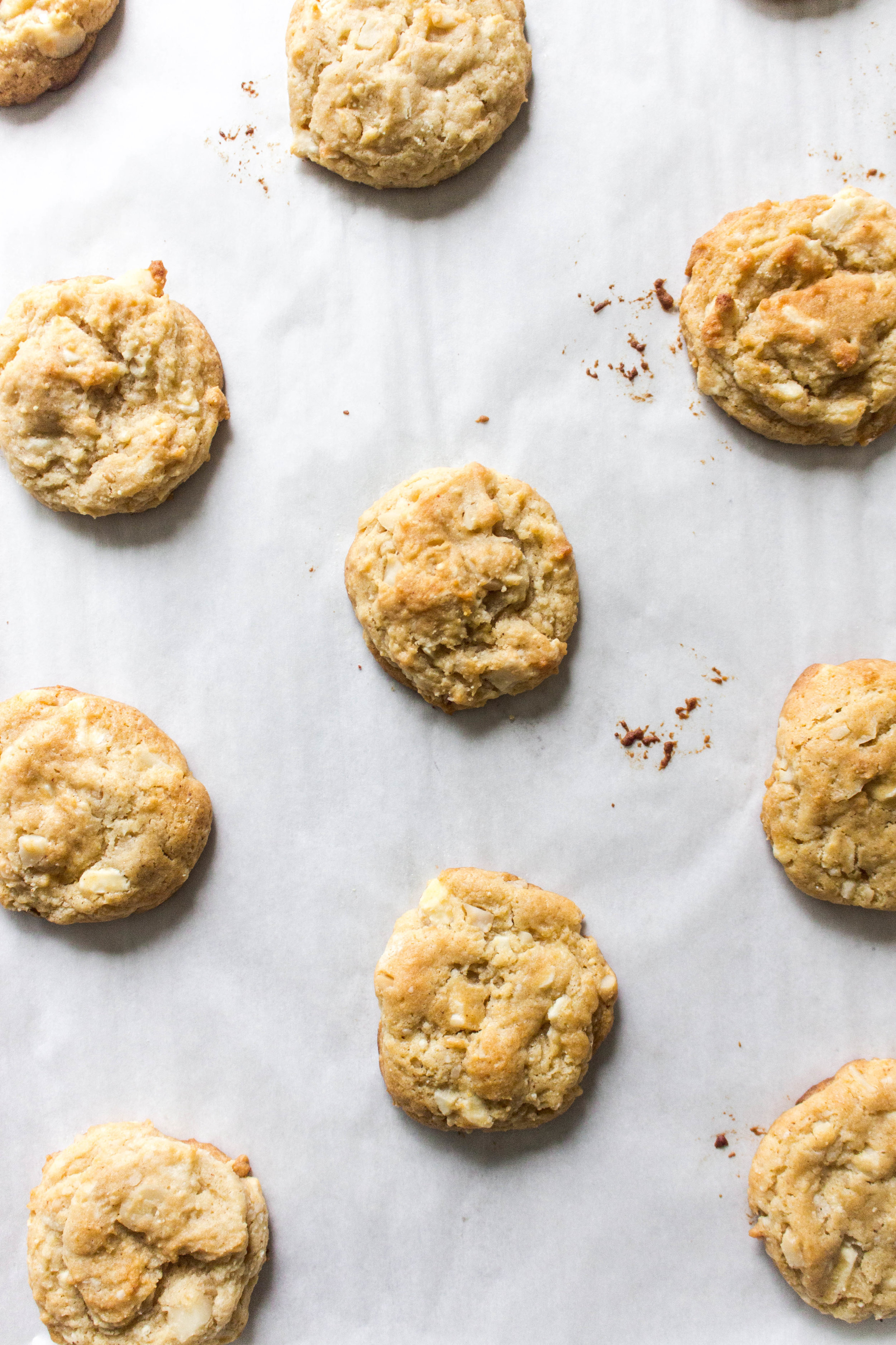 brown butter white chocolate macadamia nut cookies-8.jpg