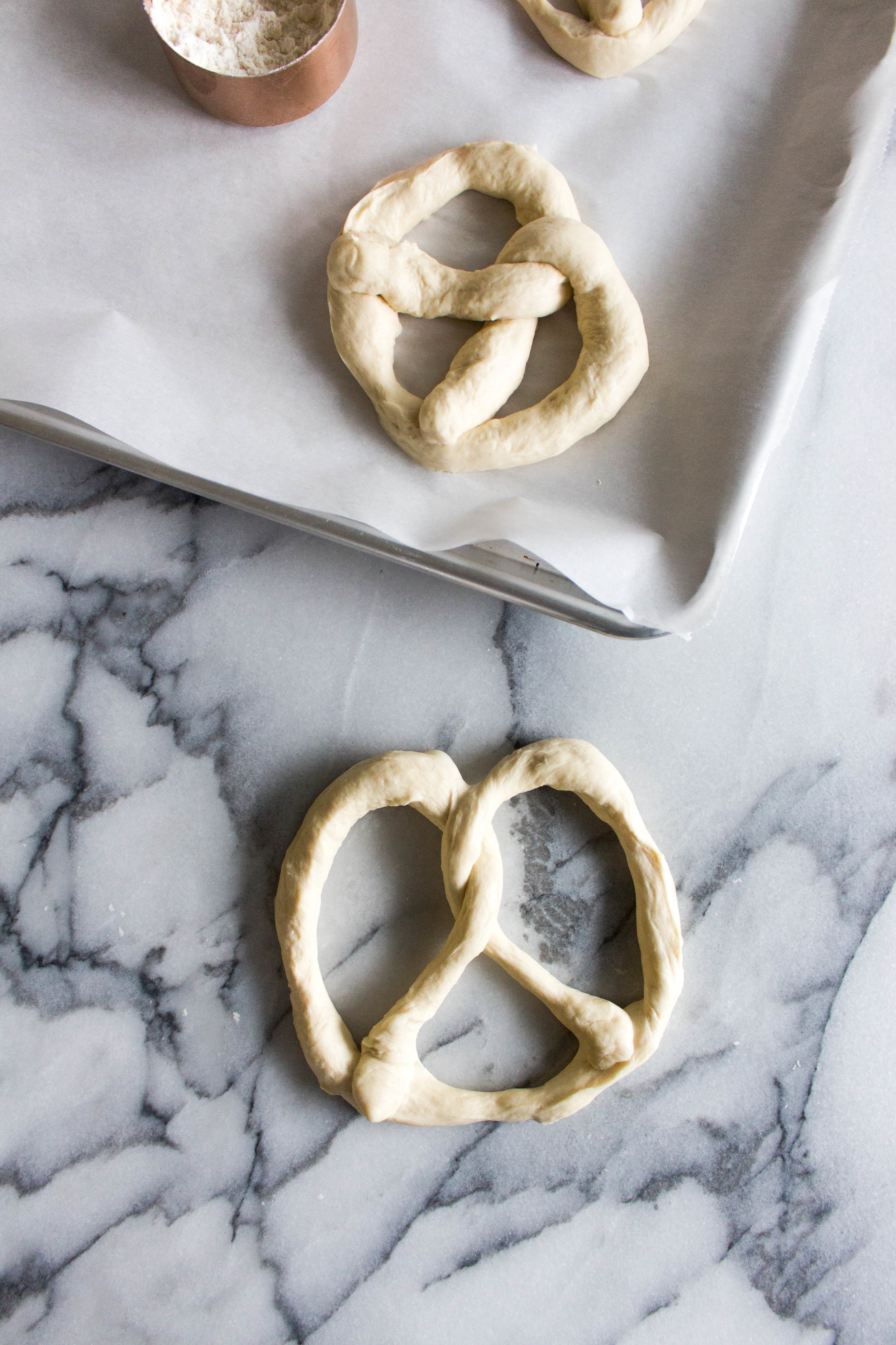 everything pretzels-5.jpg