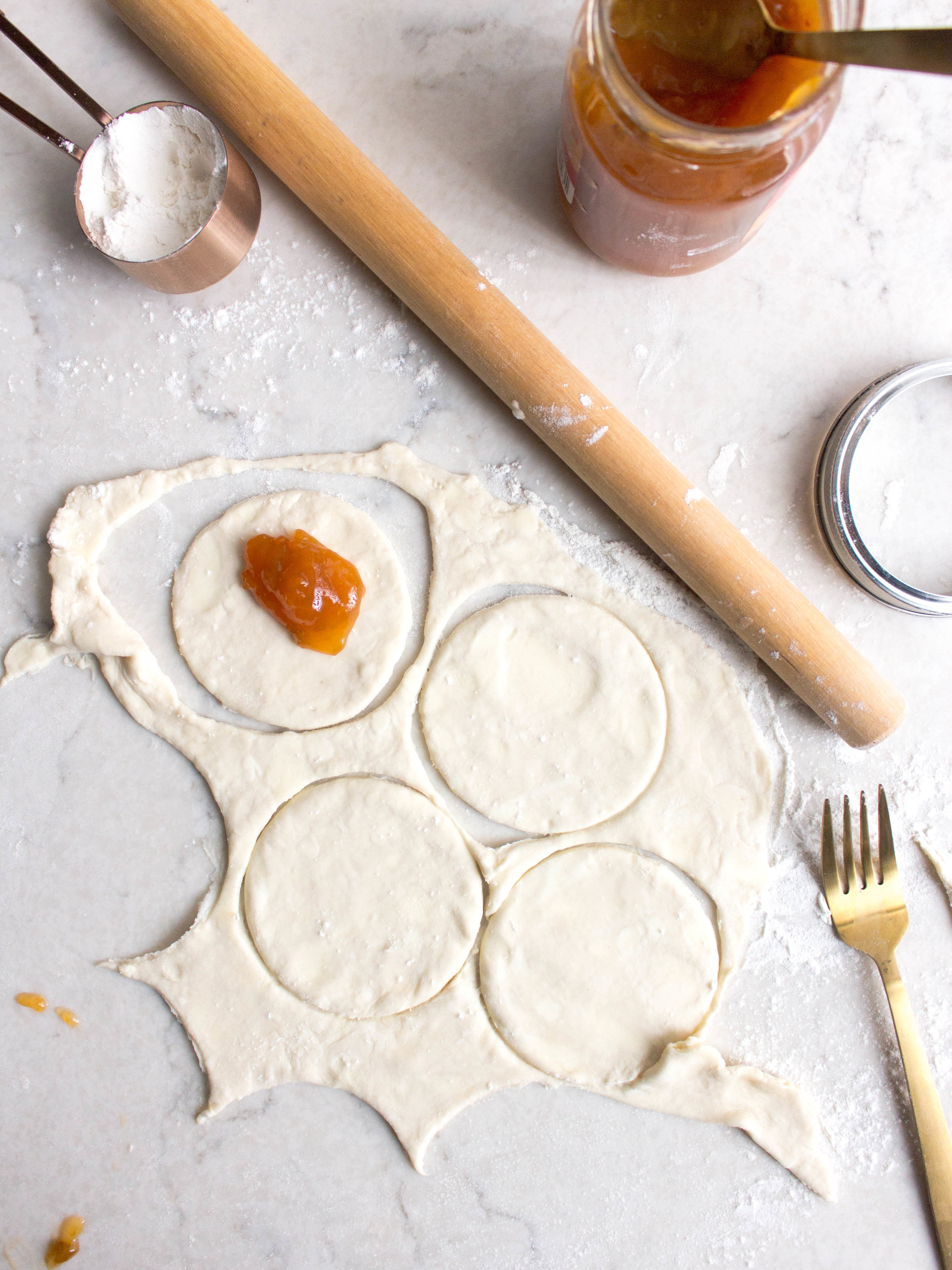 apricot jam hand pies-4.jpg