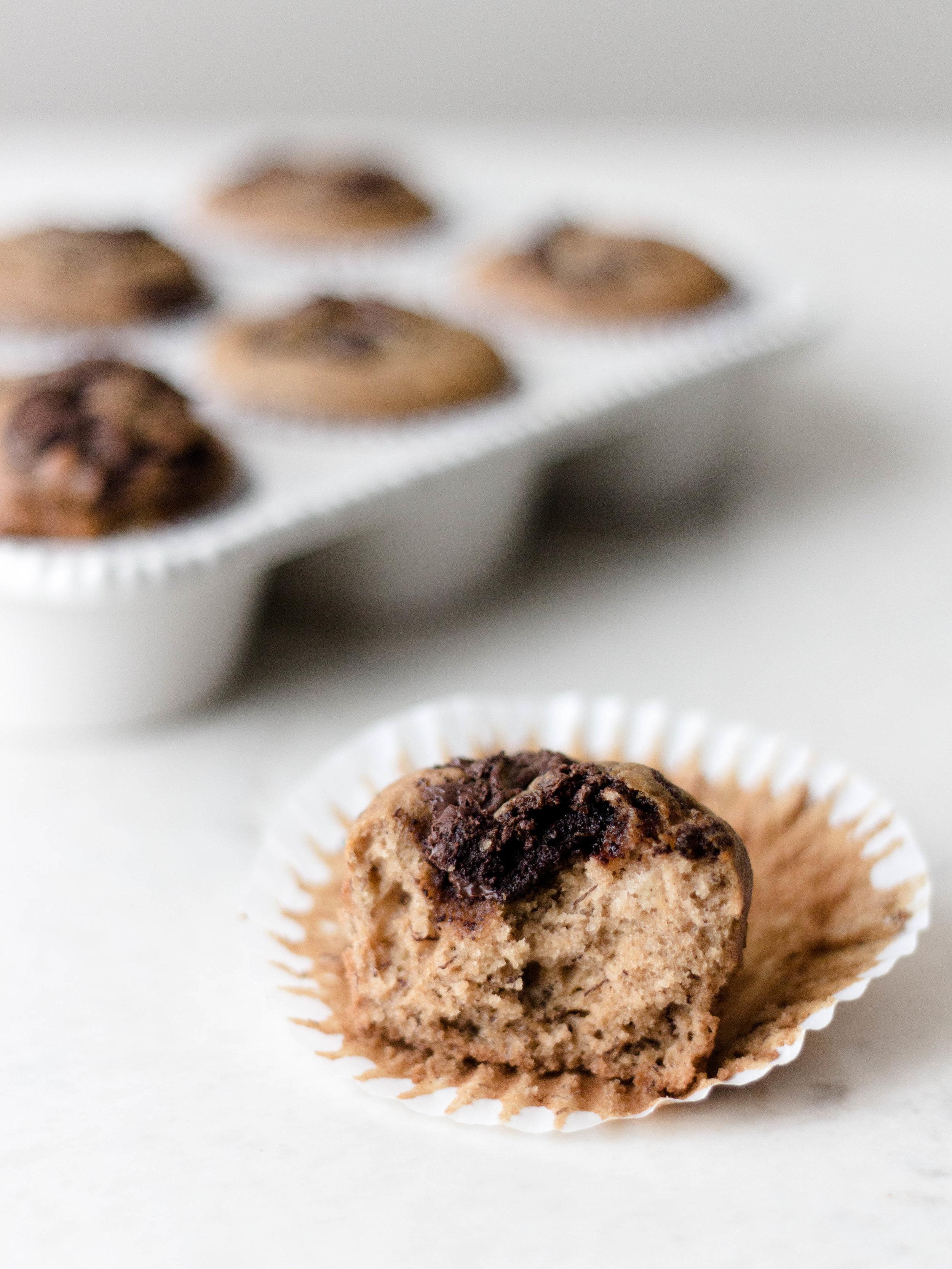 banana espreso swirl muffins-17.jpg