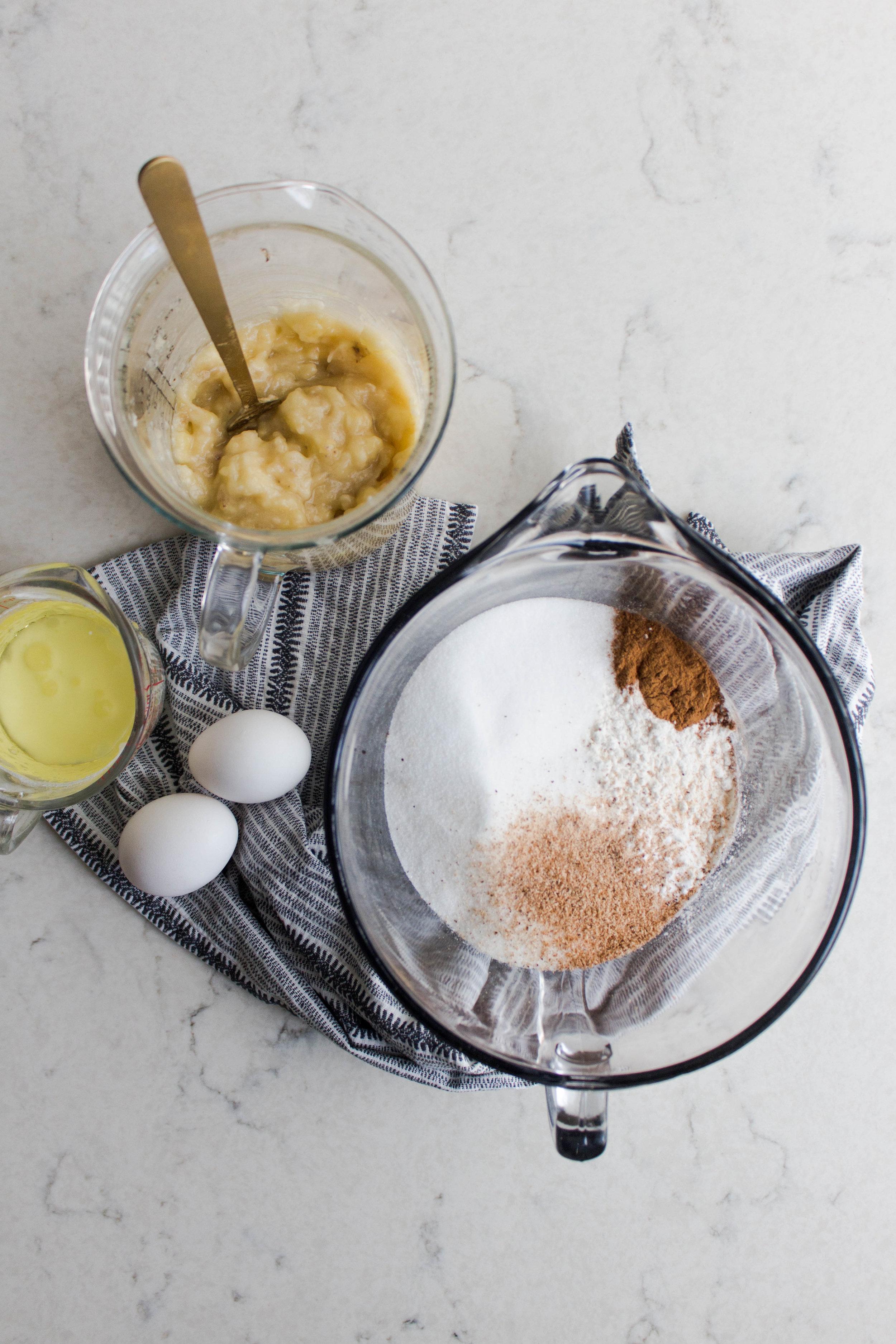 banana espreso swirl muffins-3.jpg