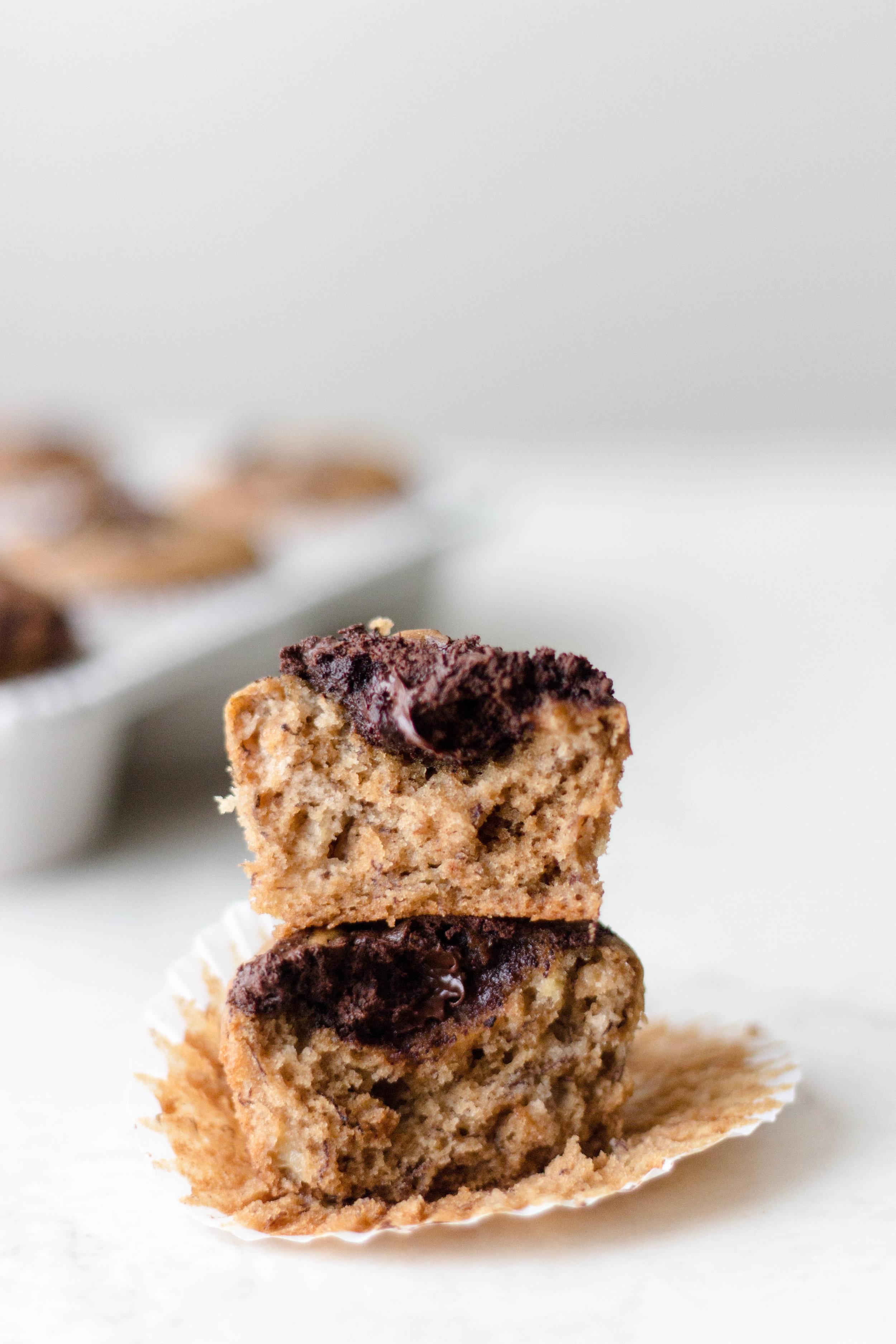 banana espreso swirl muffins-18.jpg