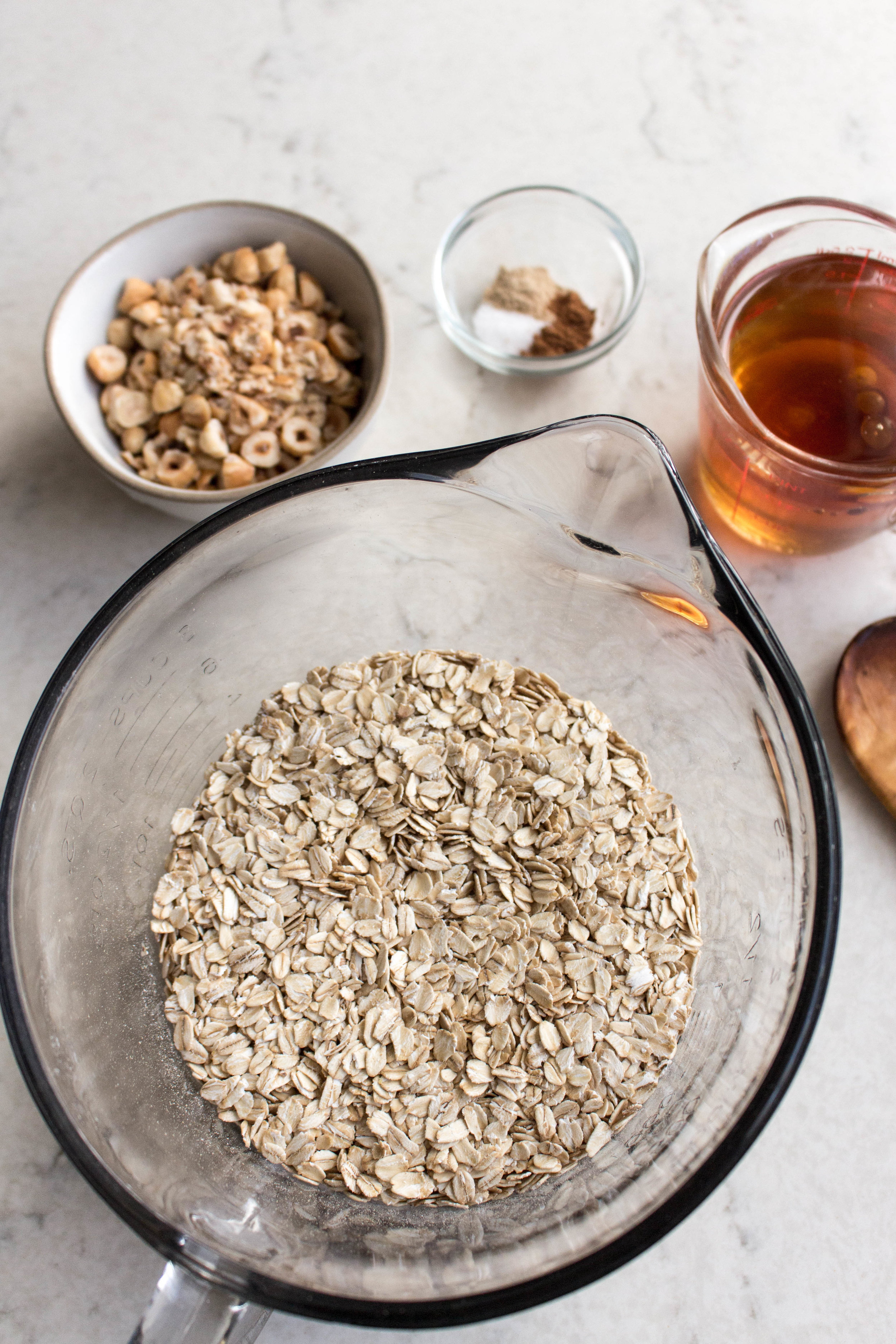 honey fruit and nut granola.jpg