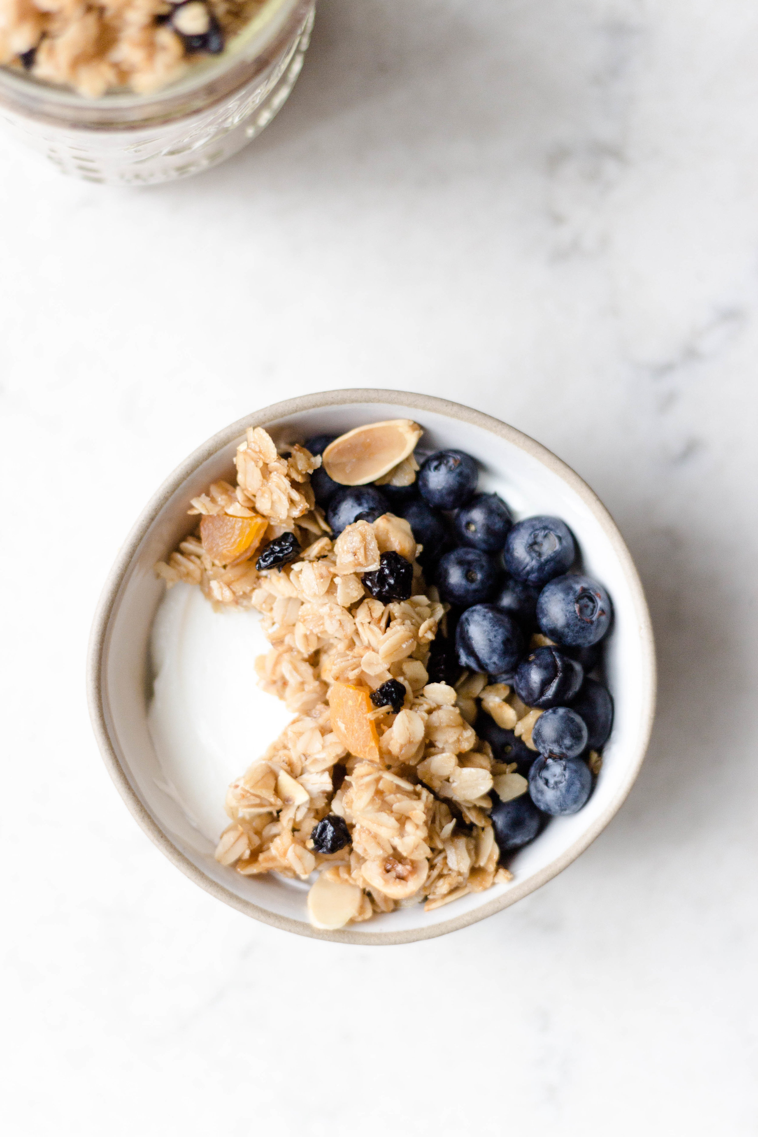 honey fruit and nut granola-11.jpg