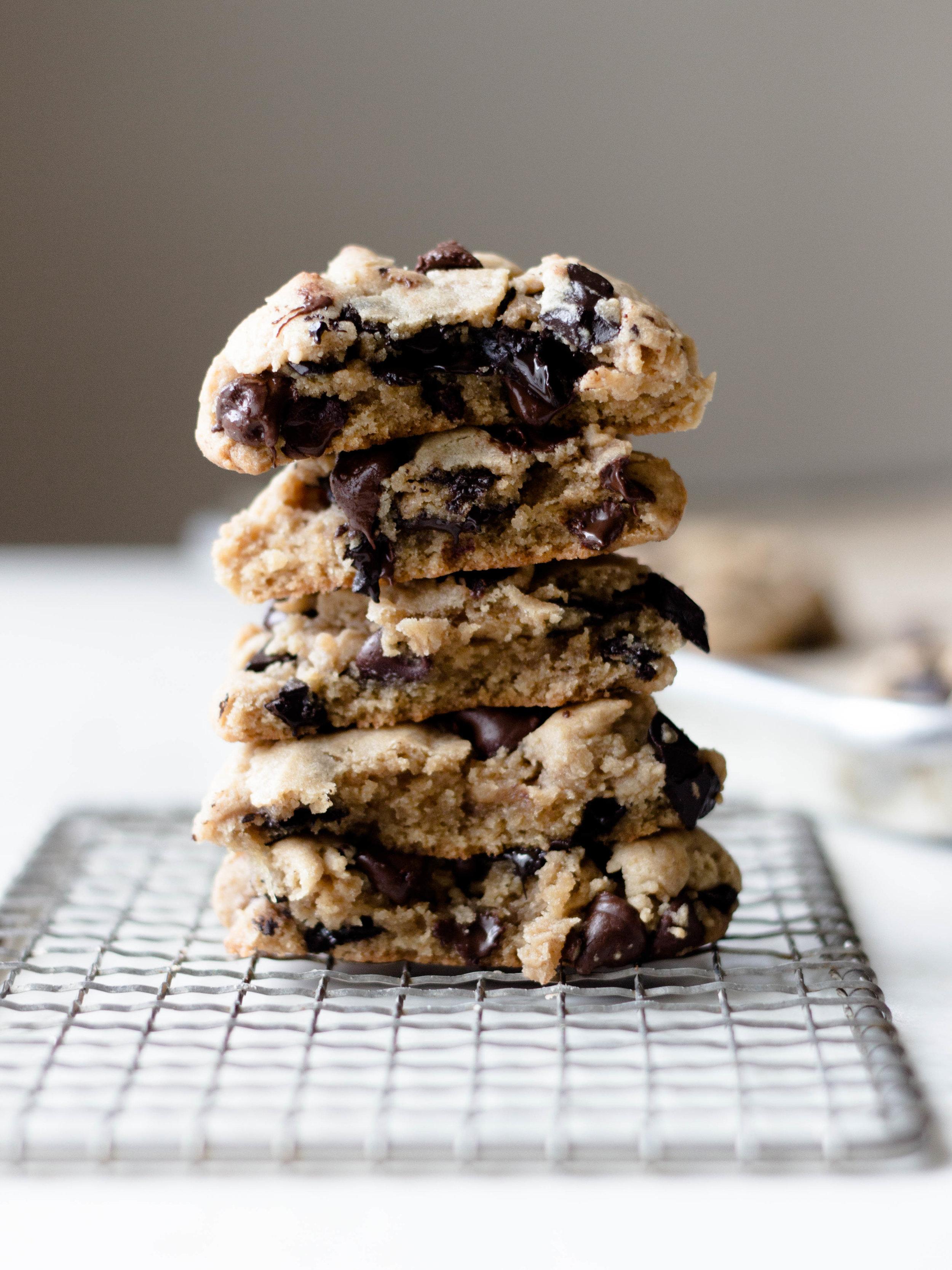 peanut butter chocolate chip cookies-19.jpg