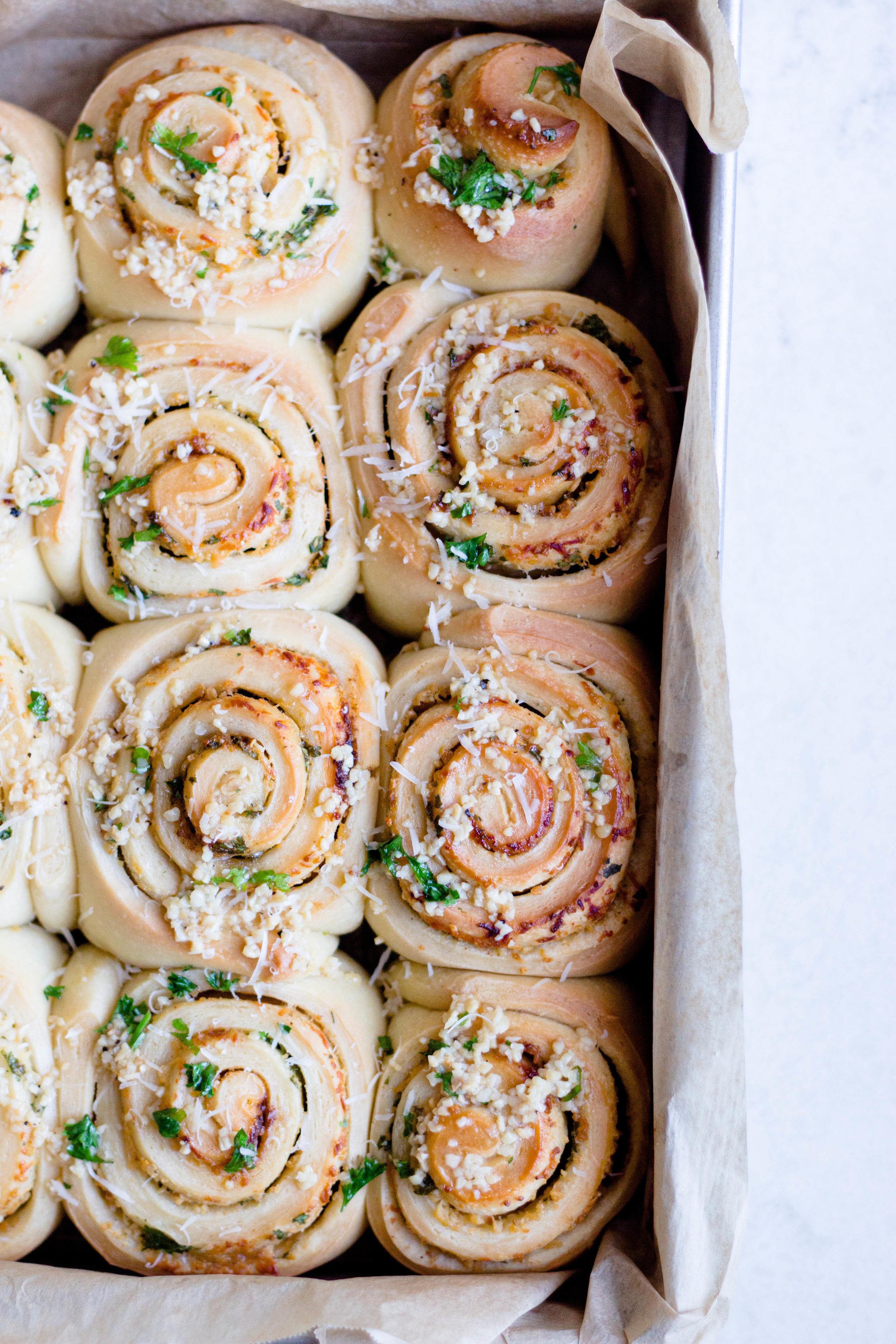 garlic parm rolls-14.jpg