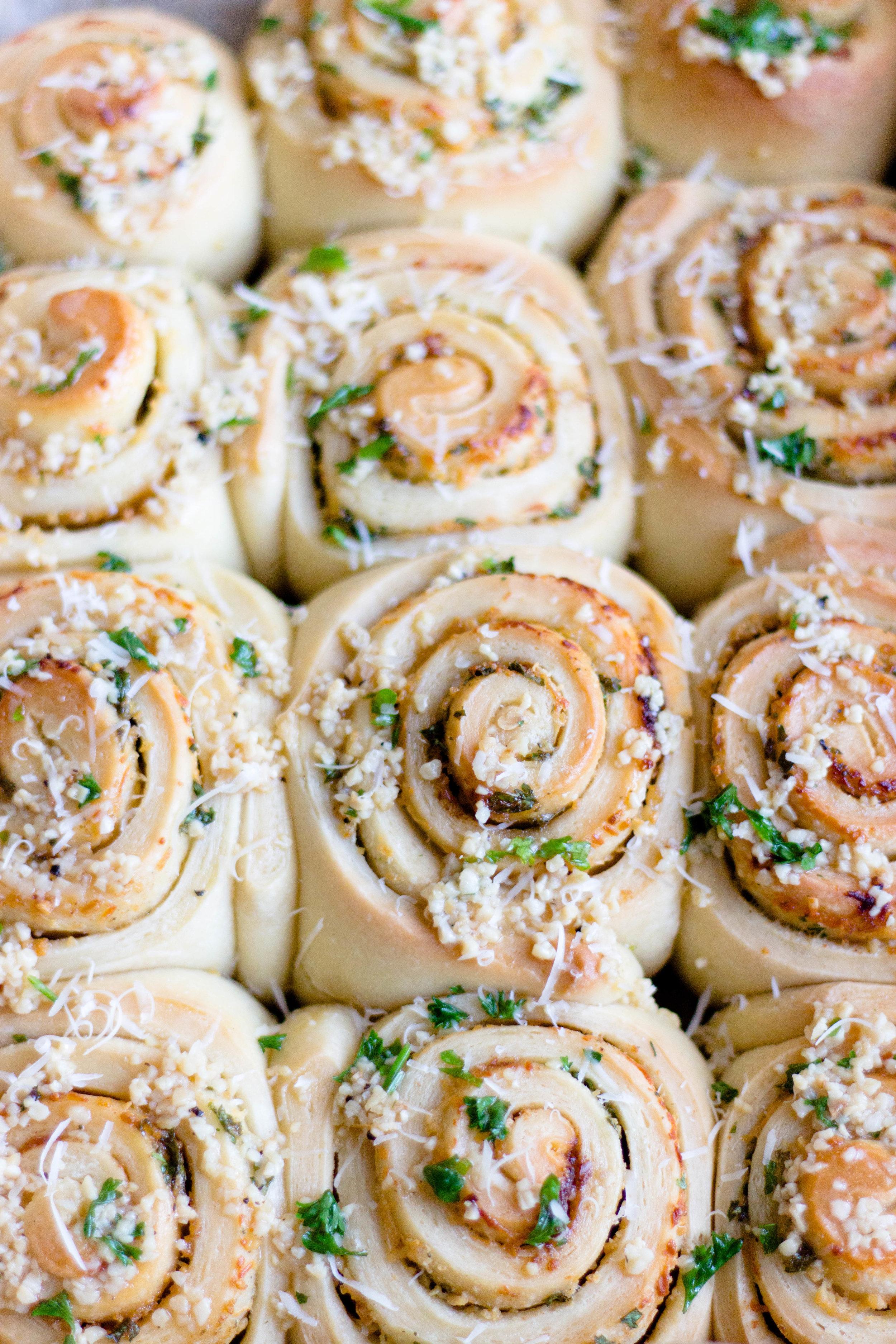 garlic parm rolls-12.jpg
