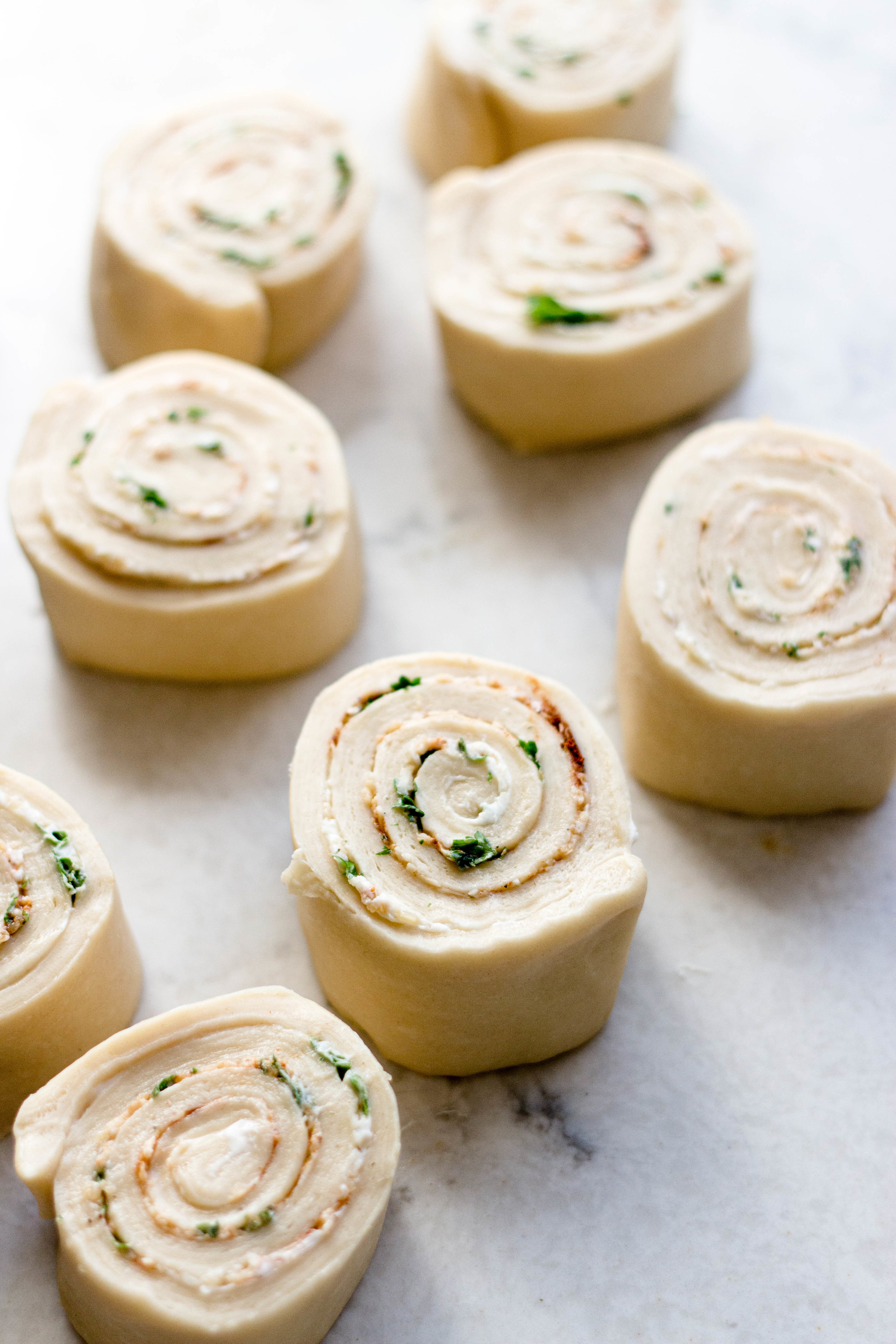 garlic parm rolls-3.jpg