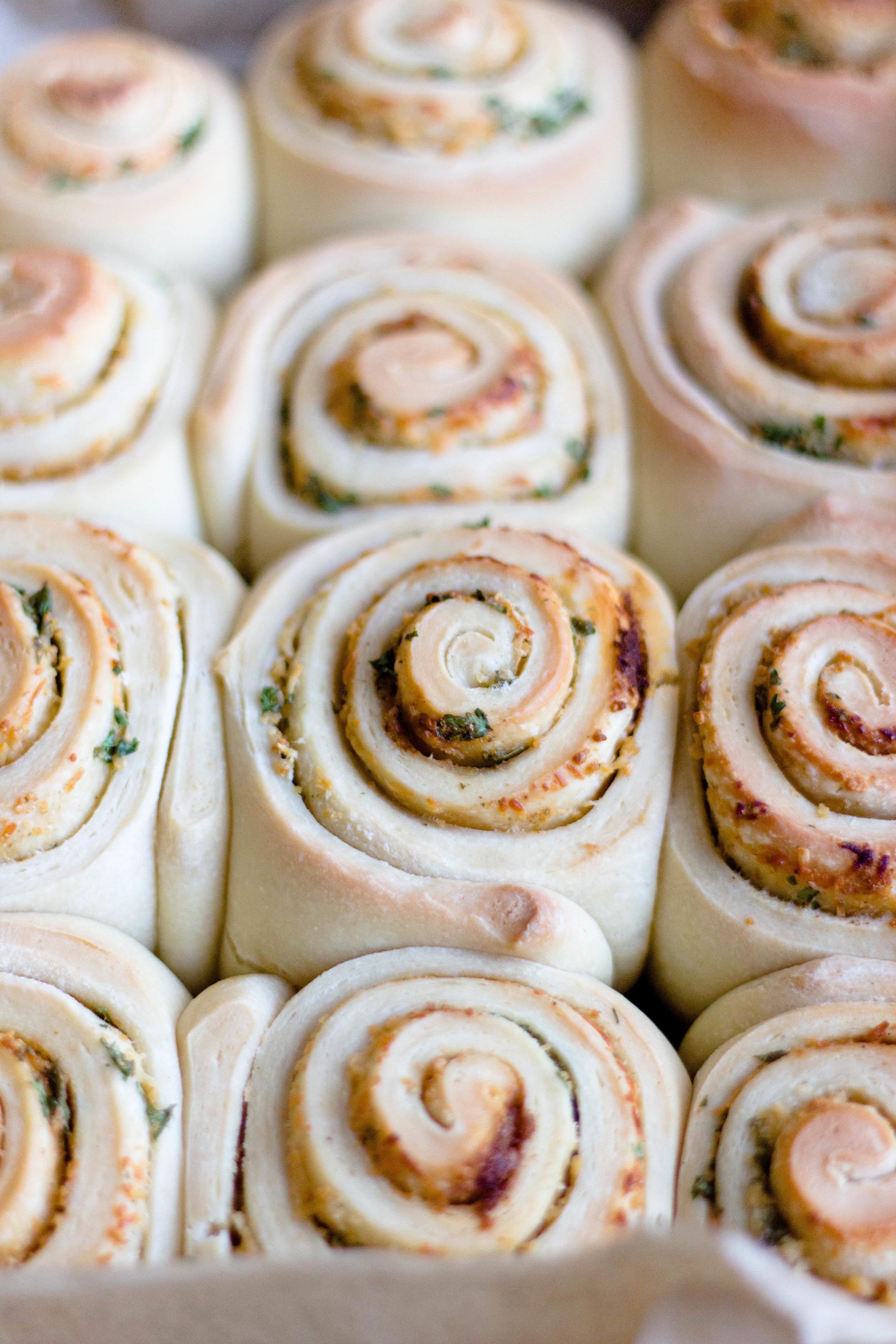 garlic parm rolls-8.jpg