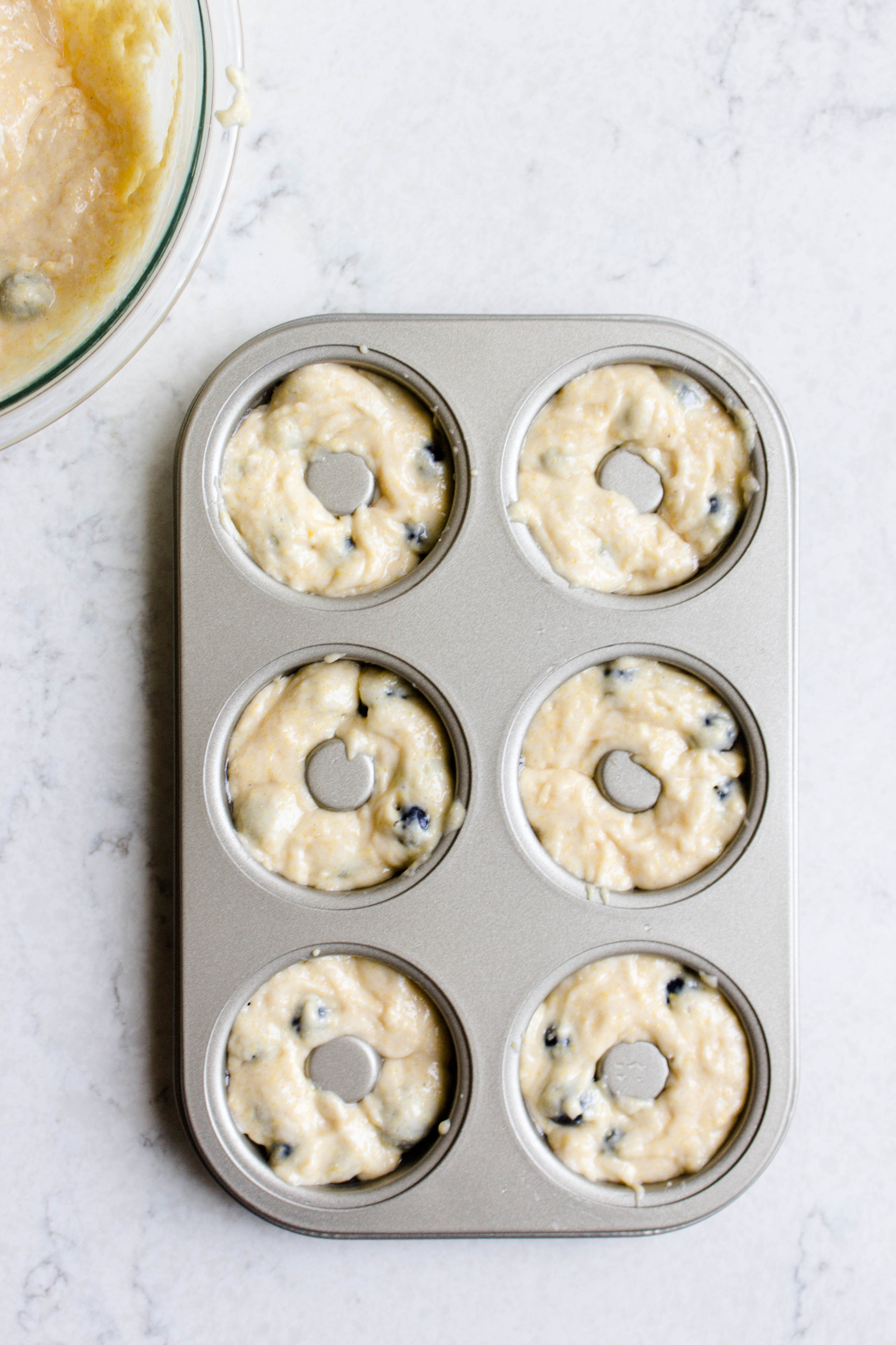 baked blueberry lemon cornmeal donuts-6.jpg
