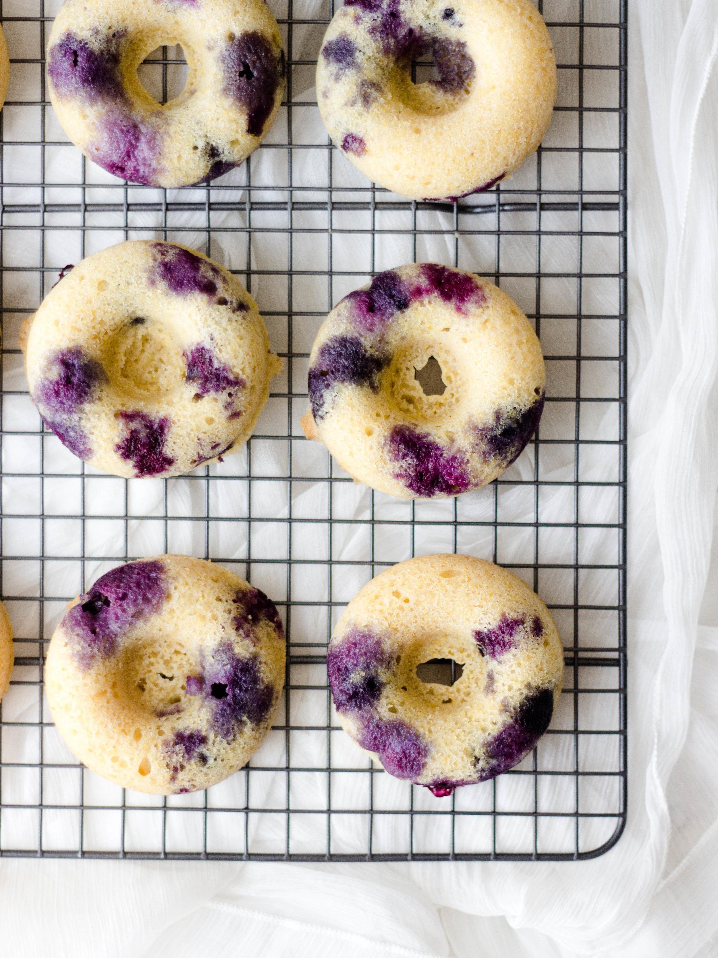 baked blueberry lemon cornmeal donuts-9.jpg
