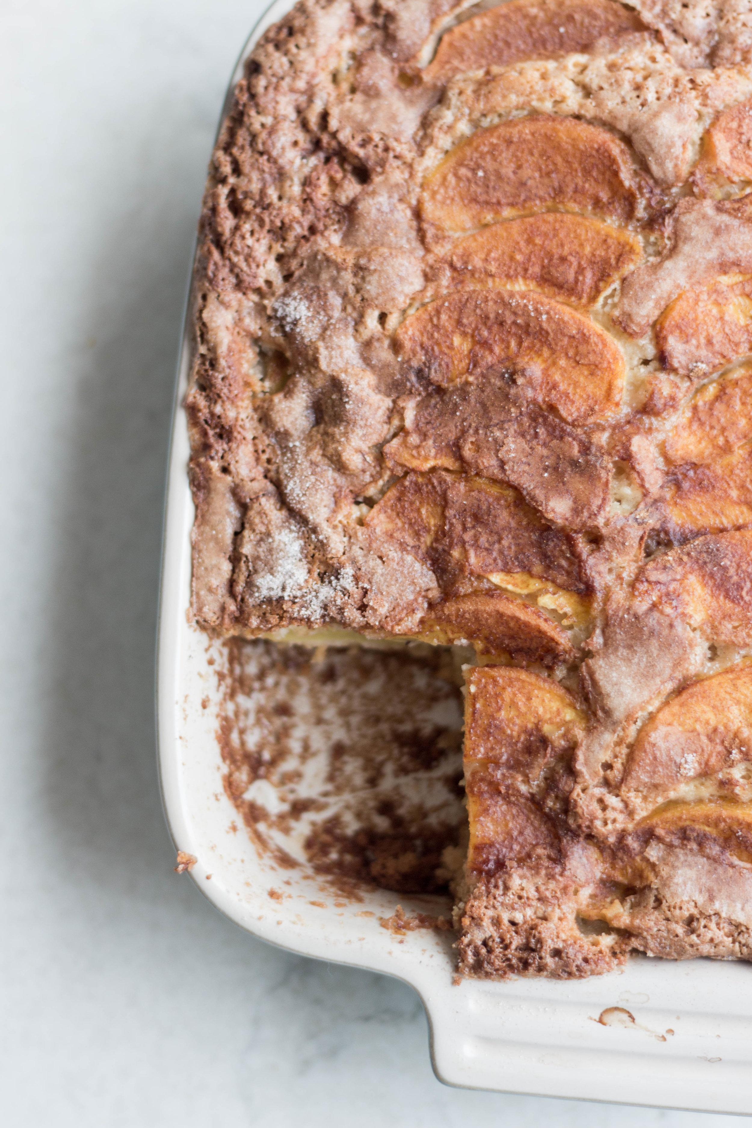 fresh peach cake-12.jpg