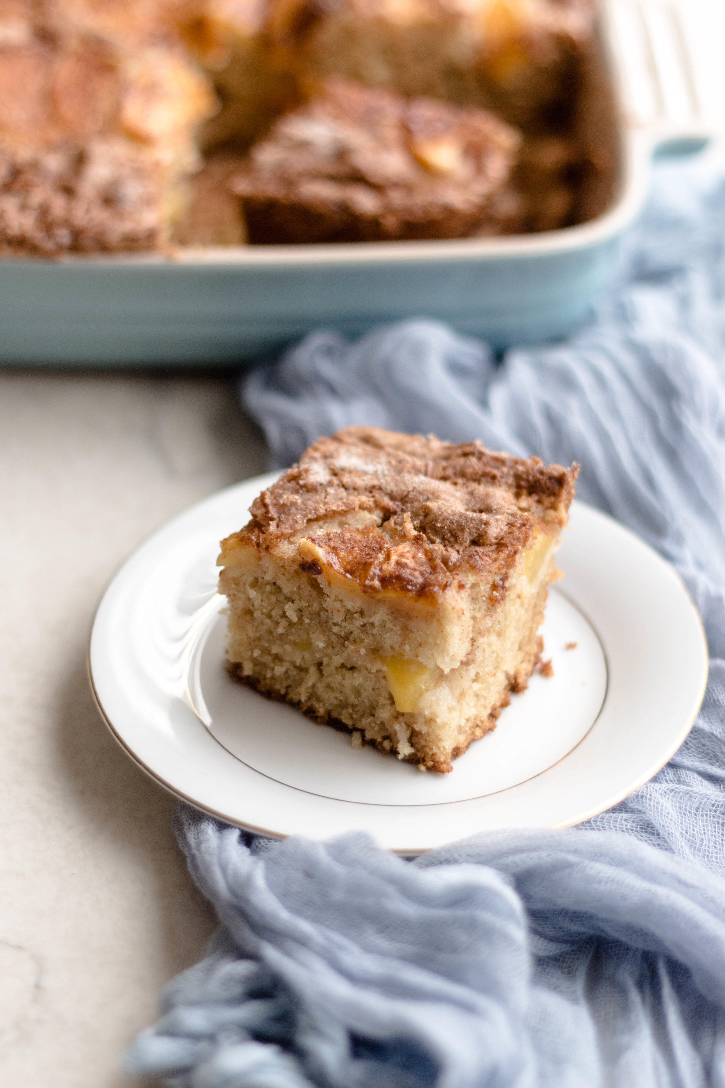 fresh peach cake-15.jpg