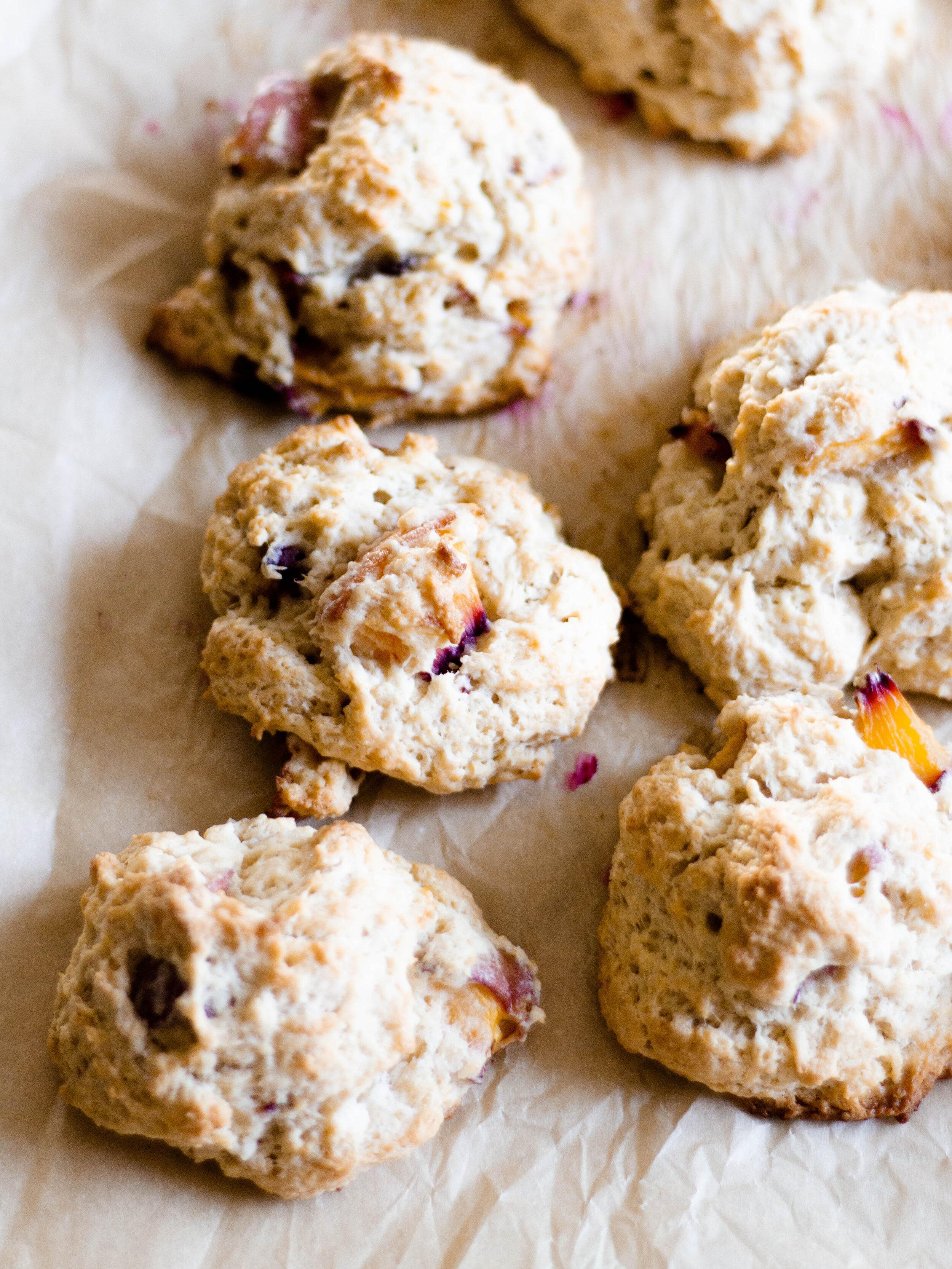 roasted peach biscuits-9.jpg