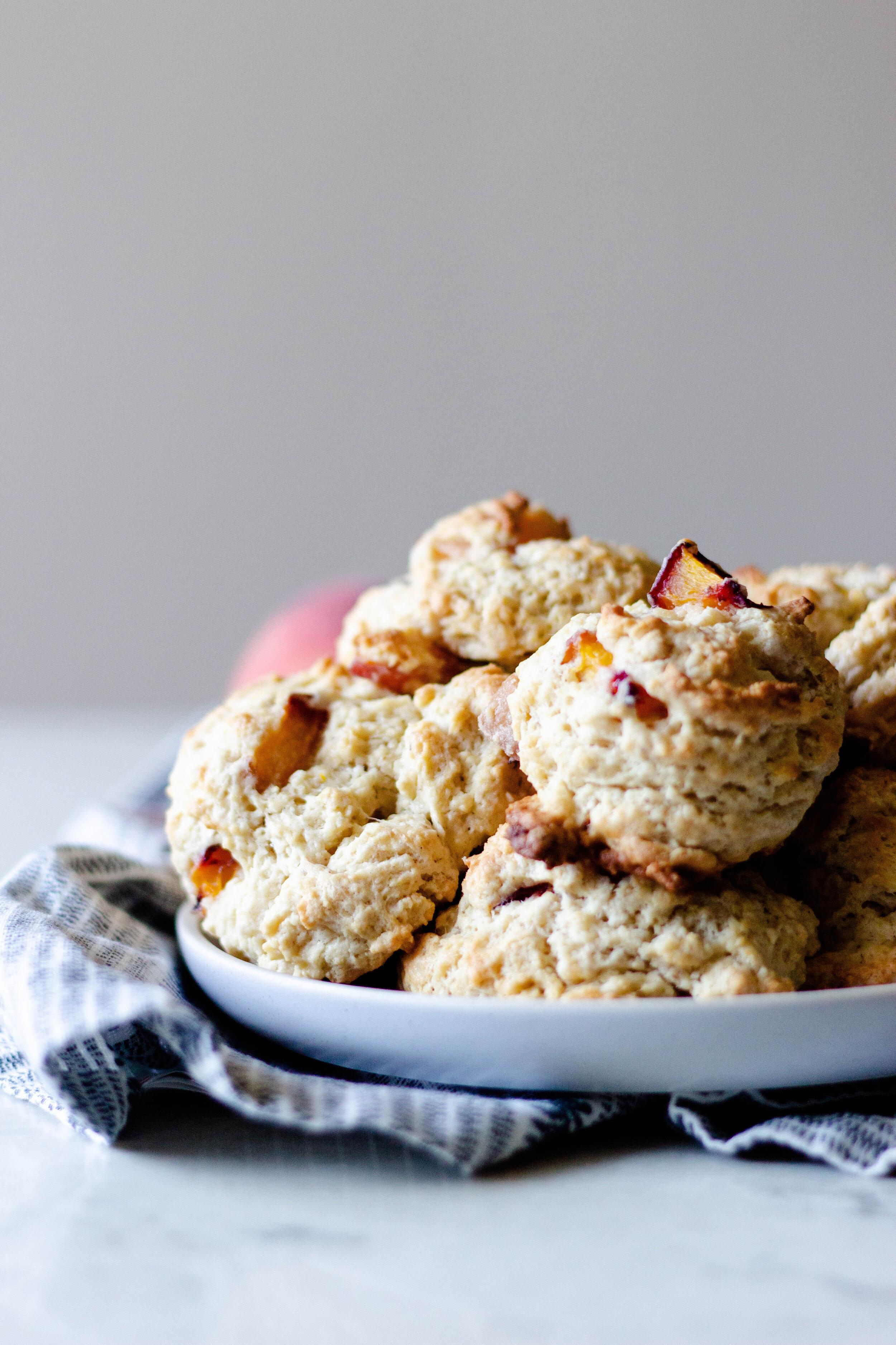 roasted peach biscuits-14.jpg