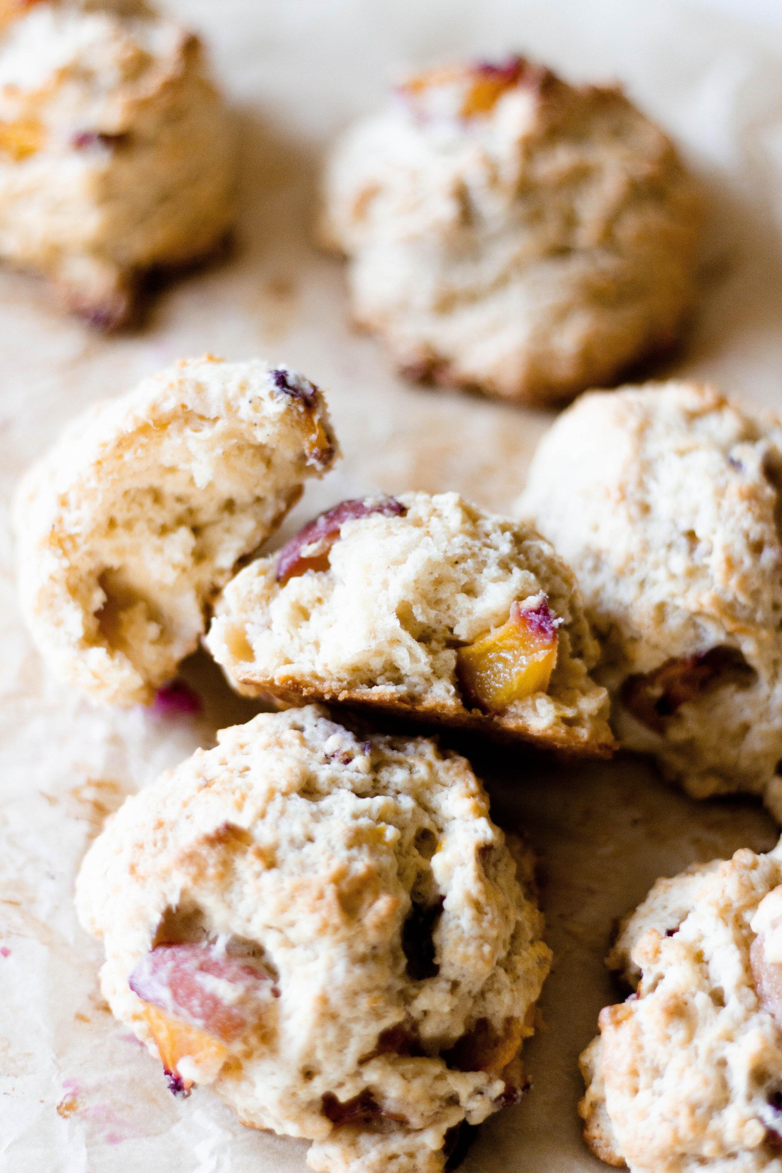 roasted peach biscuits-10.jpg