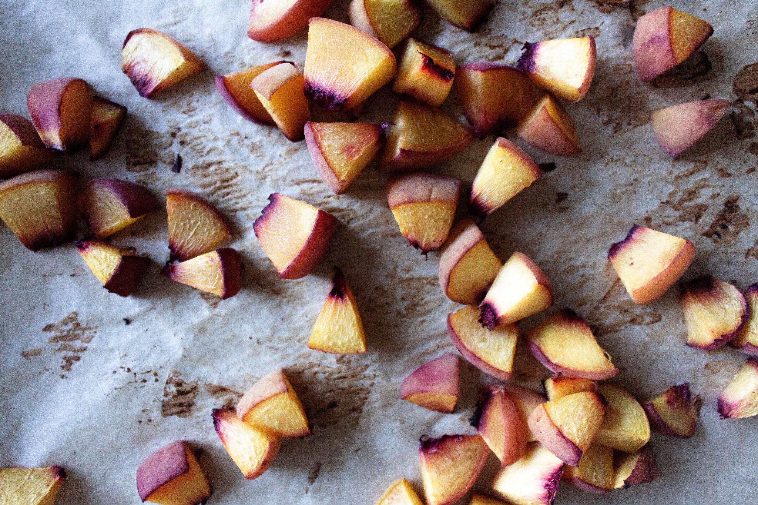 roasted peach biscuits-4.jpg