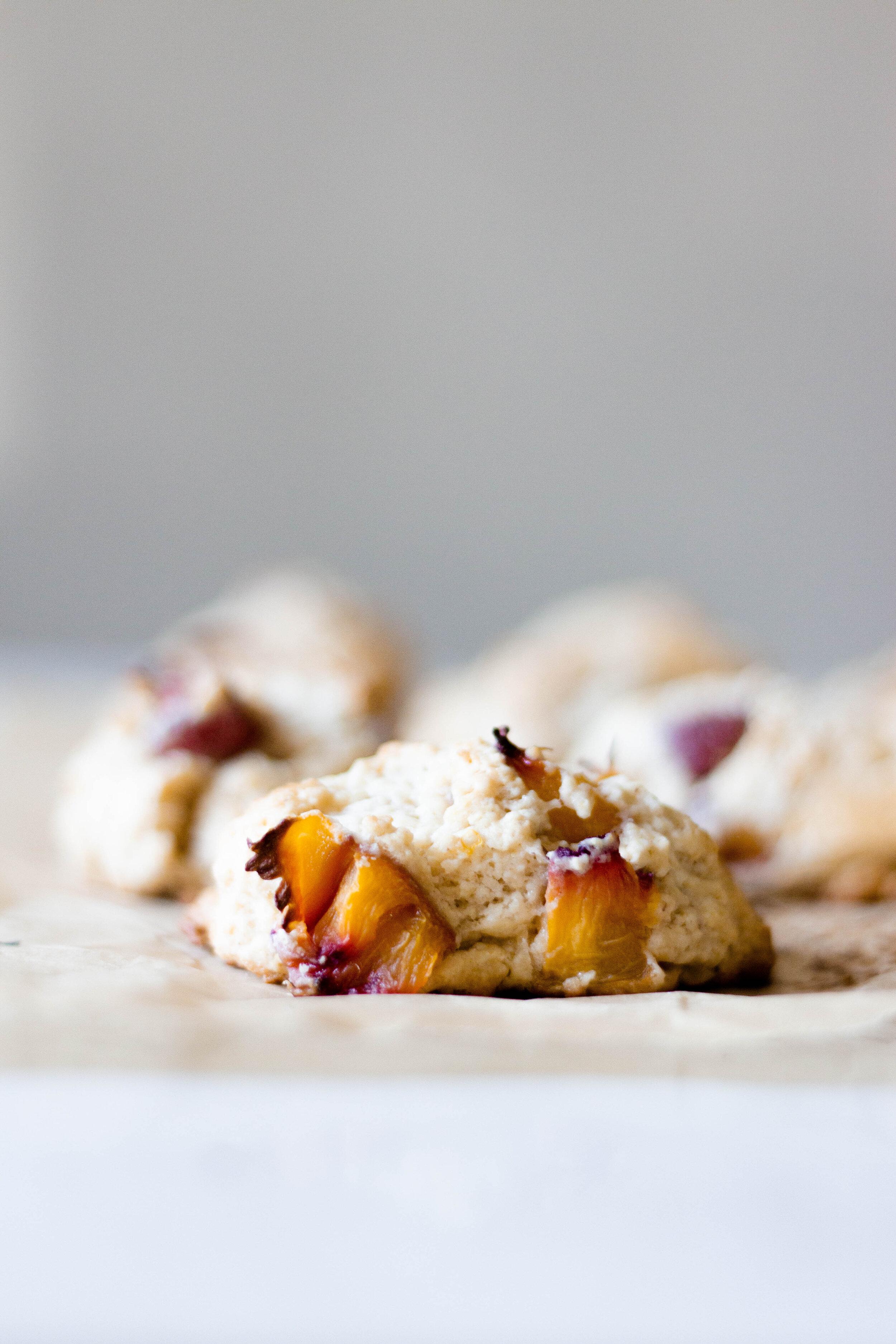 roasted peach biscuits-7.jpg