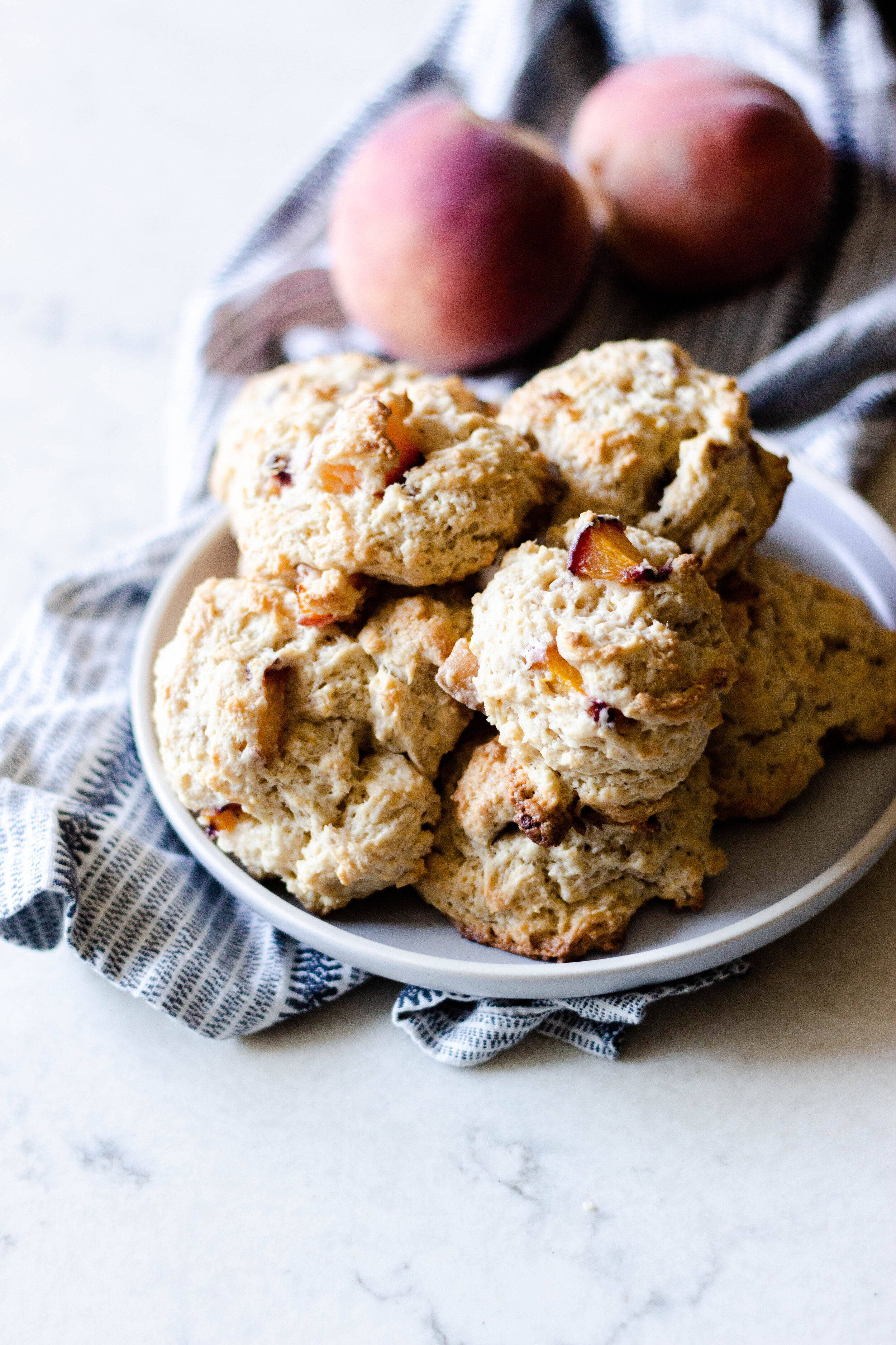 roasted peach biscuits-13.jpg