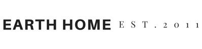 Copy of Copy of EH logo.png