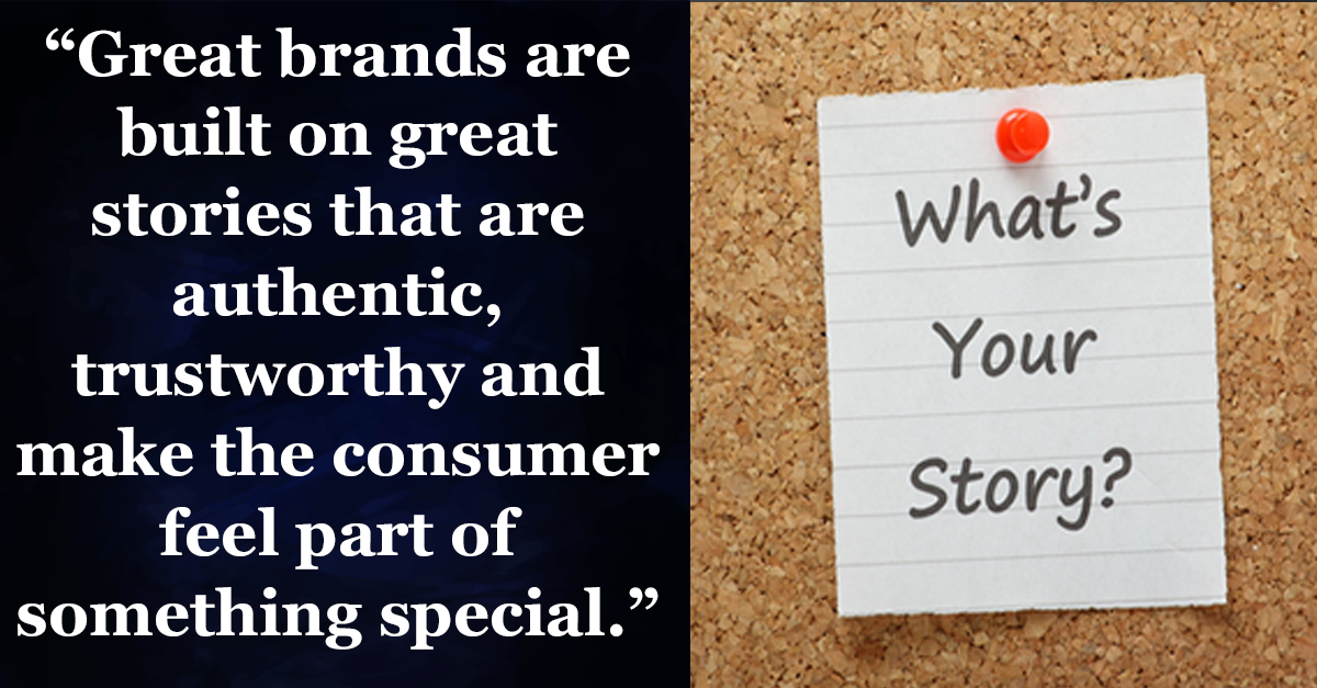 great brands storyteling.png