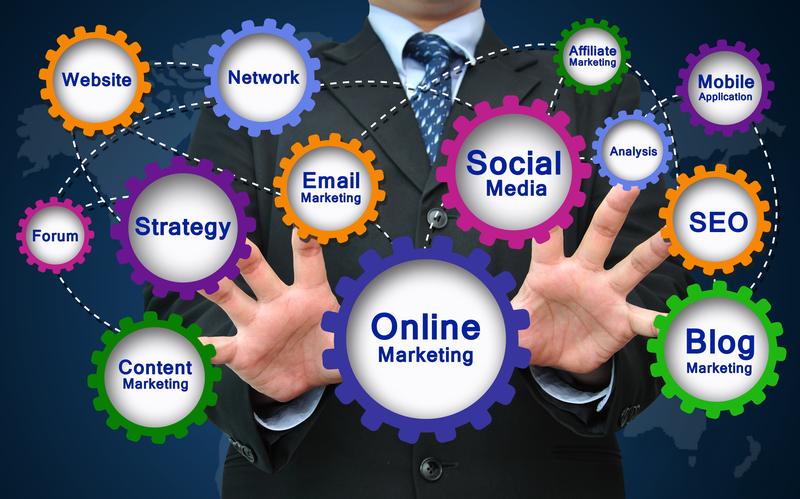 digital social connections.jpg