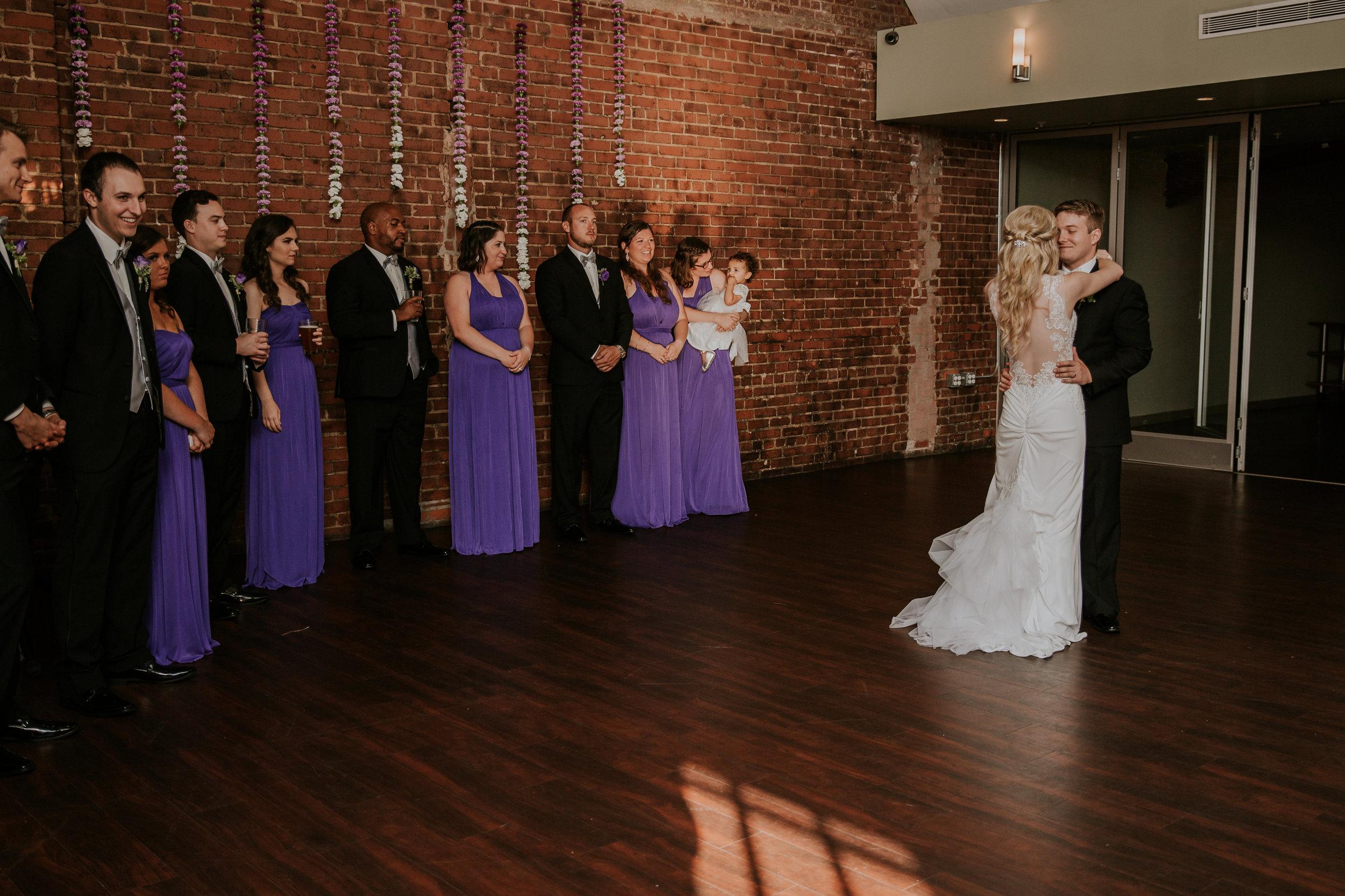 Cynthia and Kyle-Wedding-0308.jpg