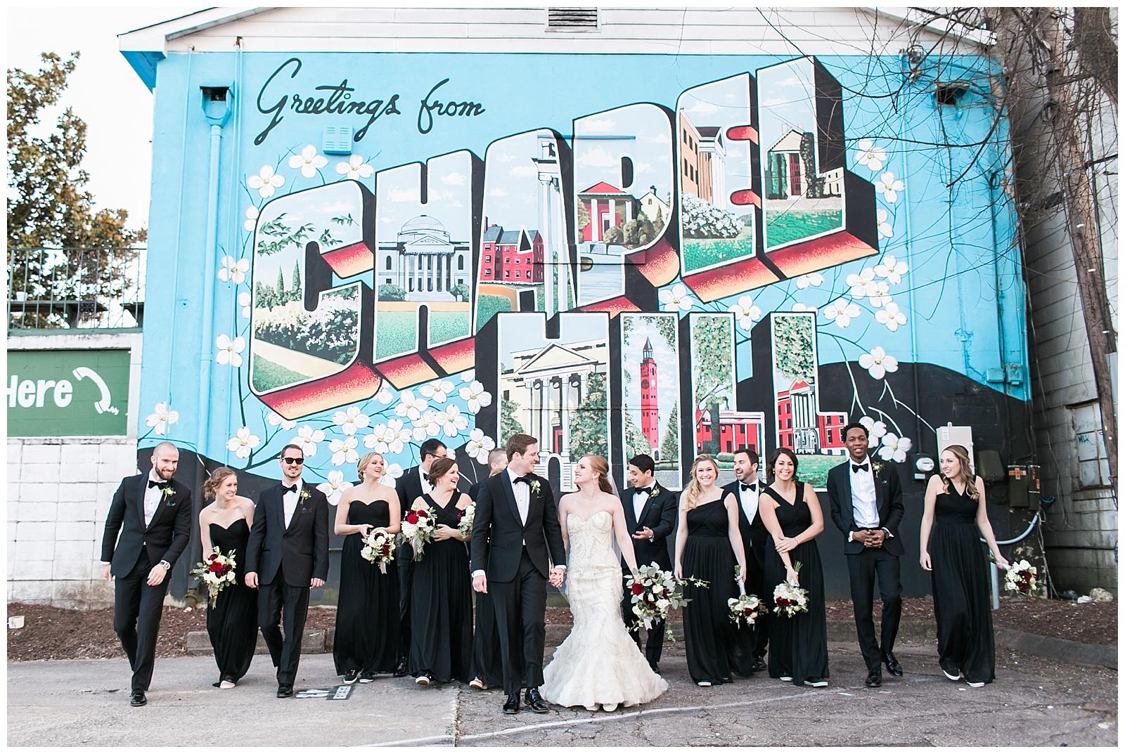 Asheville-Wedding-Photographer_0057.jpg