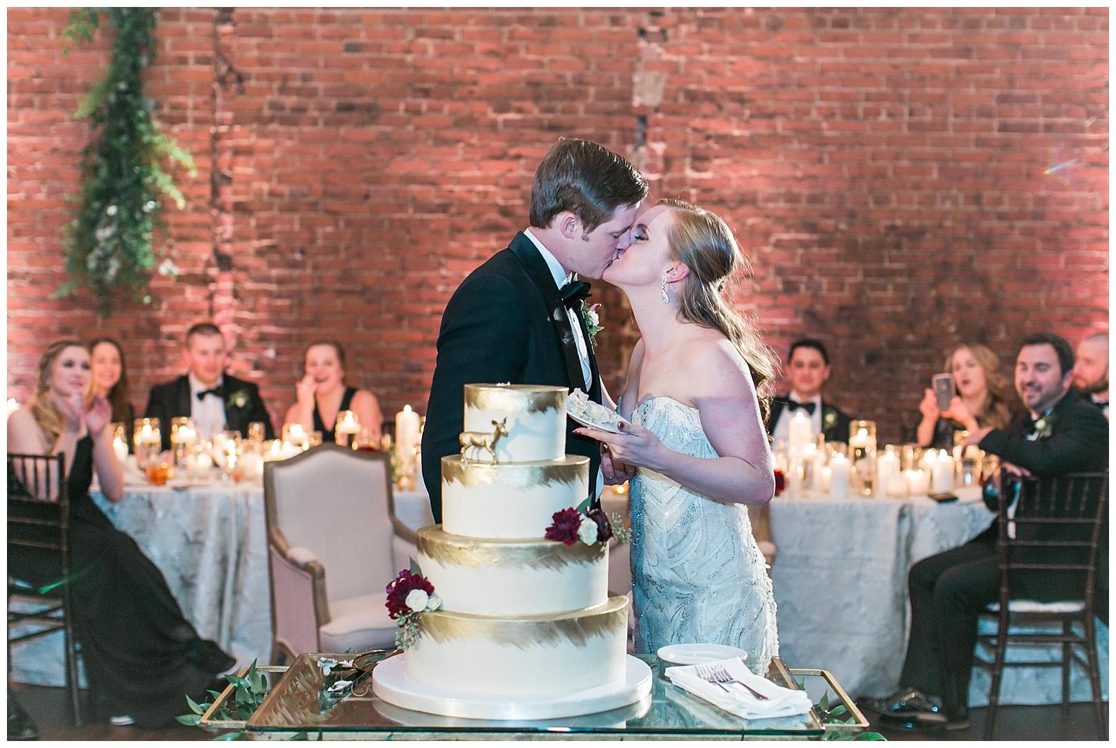 Asheville-Wedding-Photographer_0081.jpg