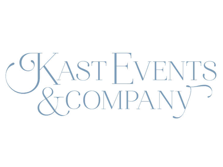 Kast Events & Co.