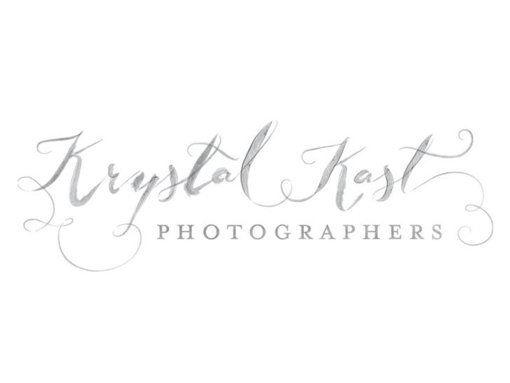 Krystal Kast Photography