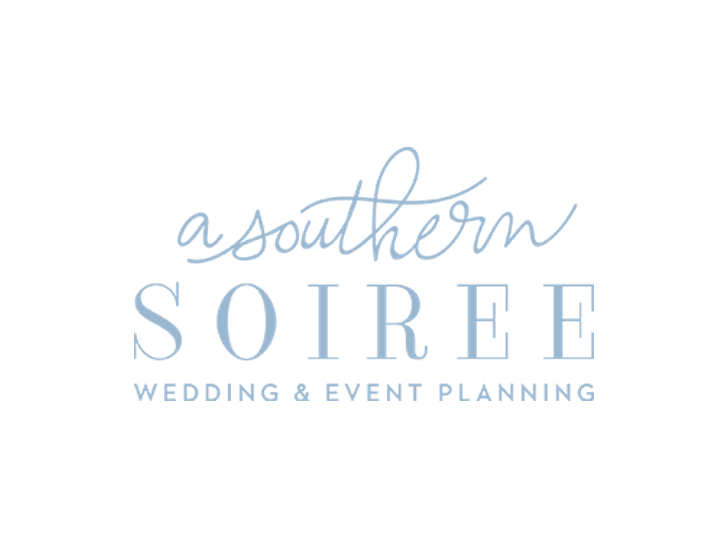 A Southern Soiree Wedding & Event Planning