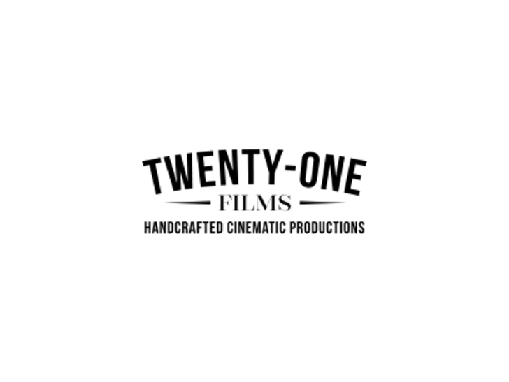 Twenty One Films