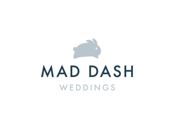 Mad Dash Weddings