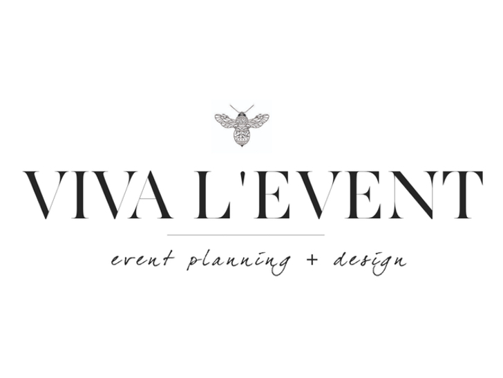 Viva L'Event