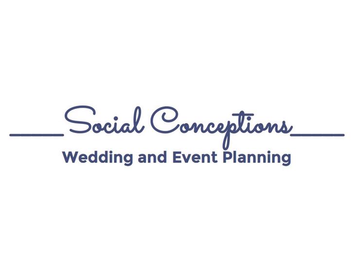 Social Conceptions