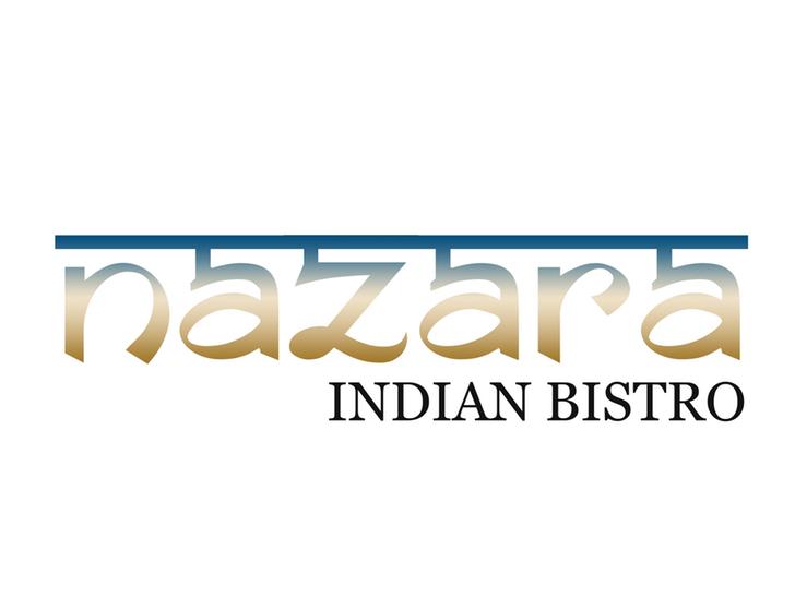 Nazara Indian Bistro