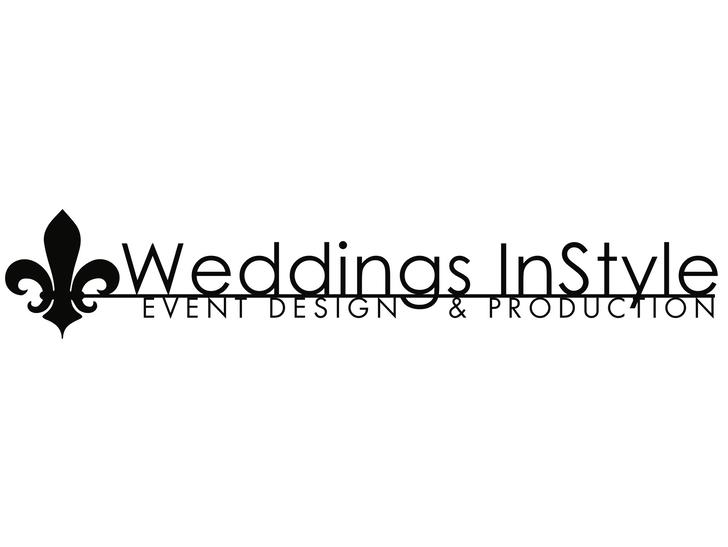 Weddings In Style